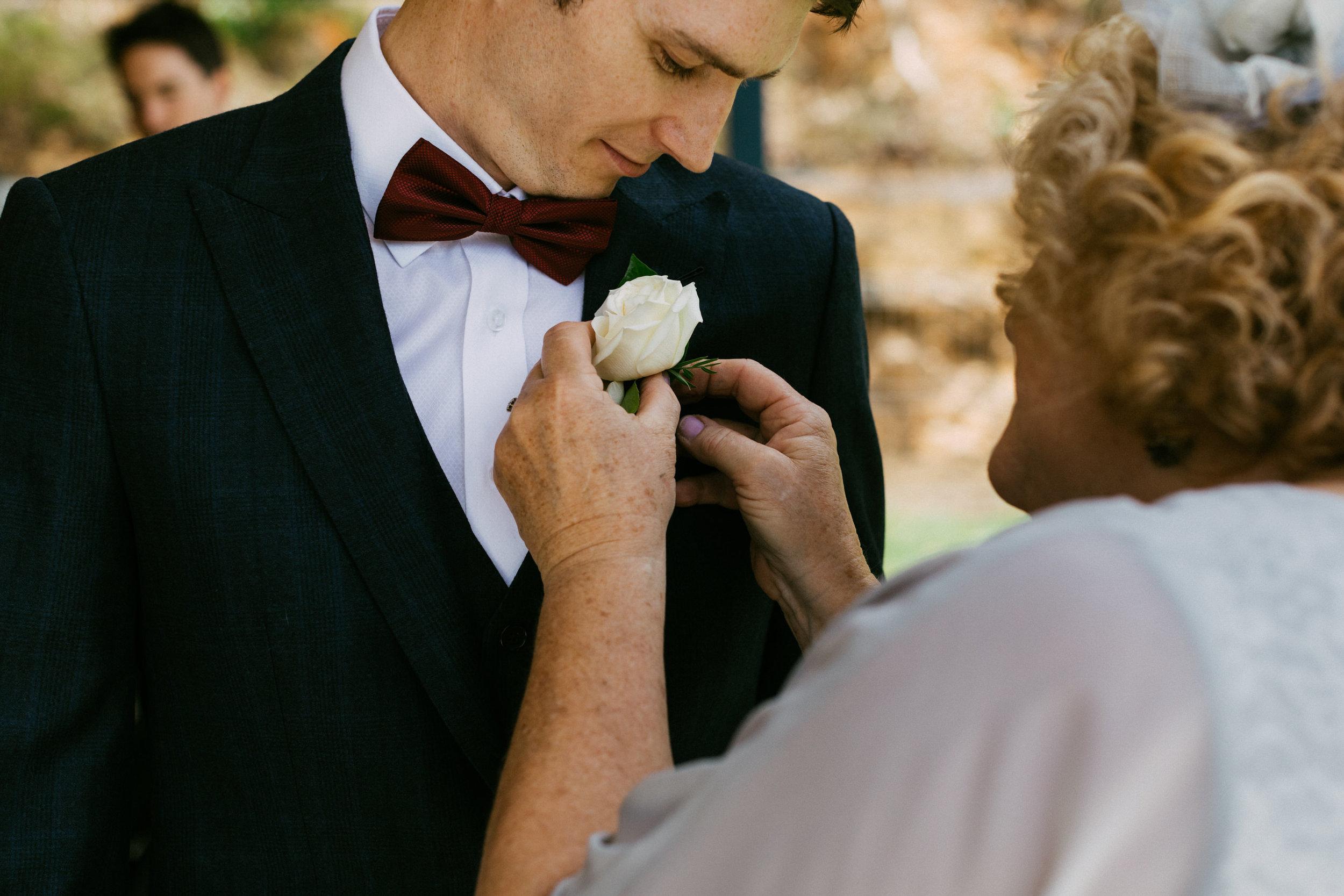 Maximillian Wedding Adelaide Hills 009.jpg