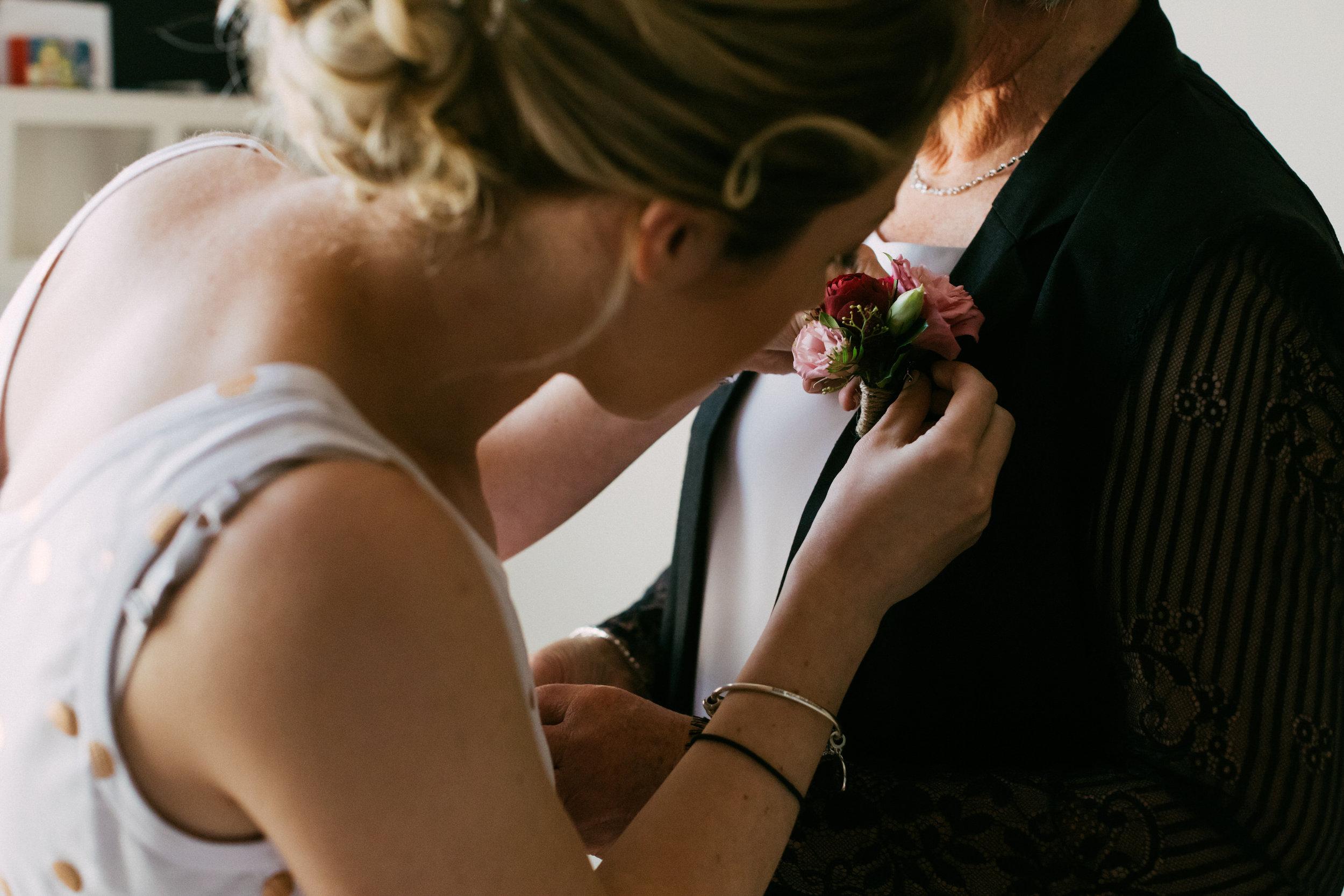 Maximillian Wedding Adelaide Hills 016.jpg