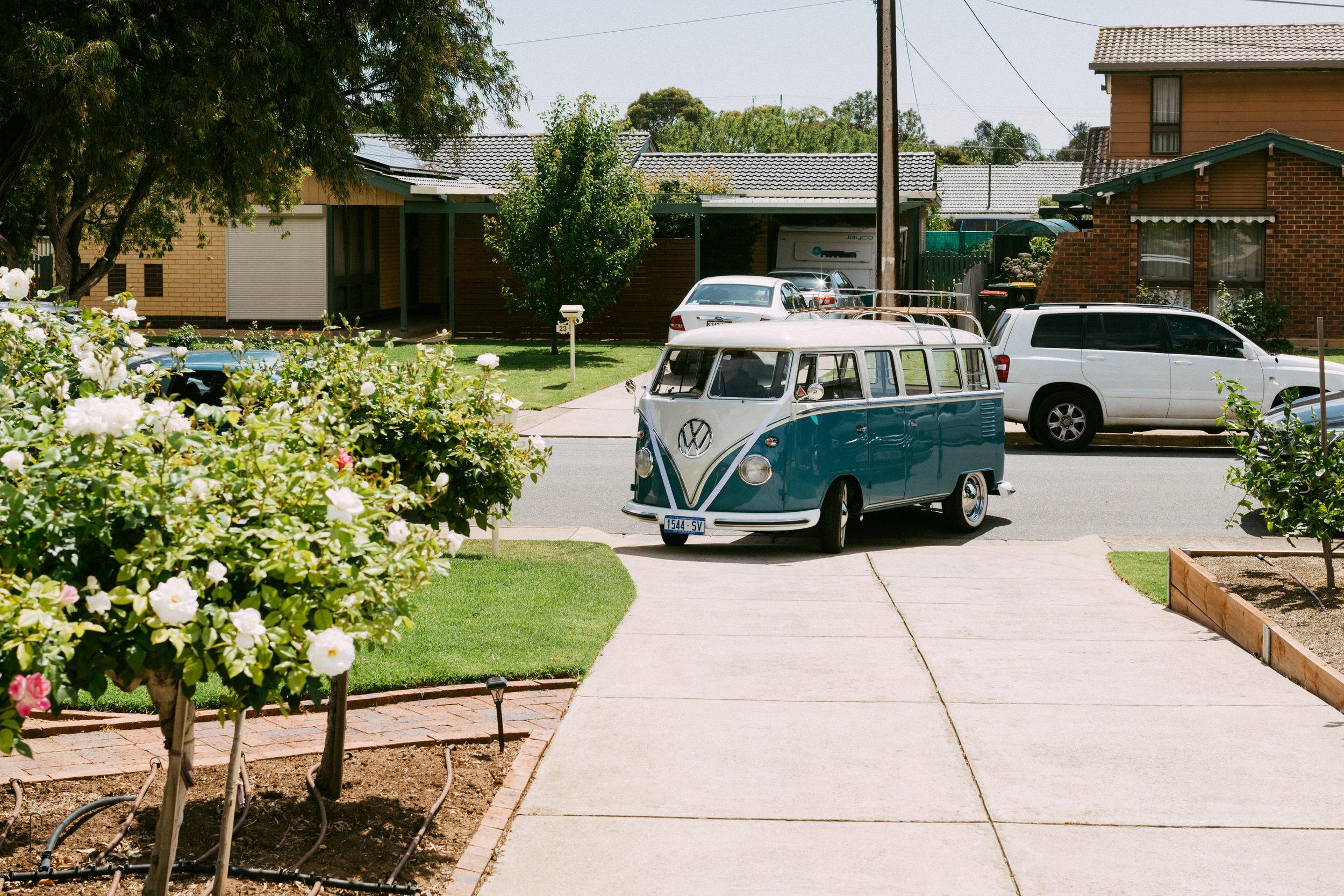 Maximillian Wedding Adelaide Hills 024.jpg