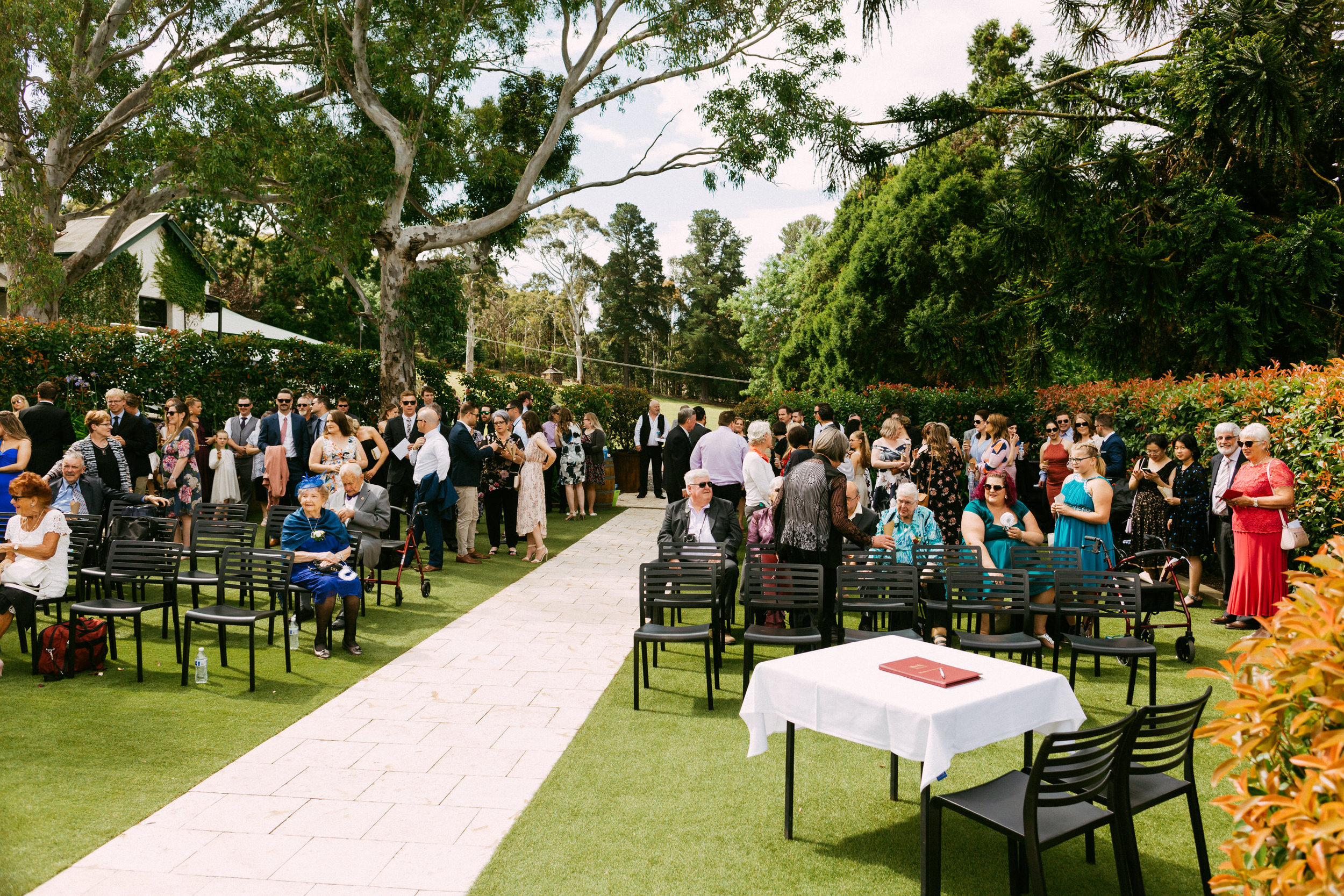 Maximillian Wedding Adelaide Hills 030.jpg