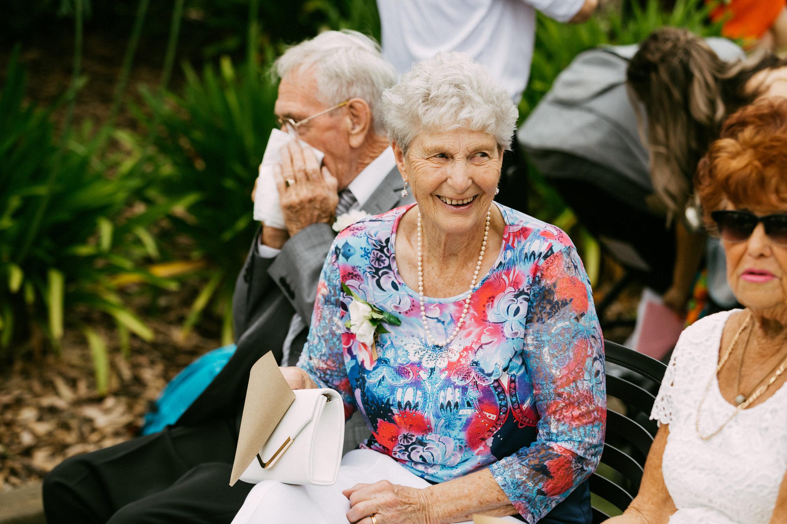 Maximillian Wedding Adelaide Hills 033.jpg