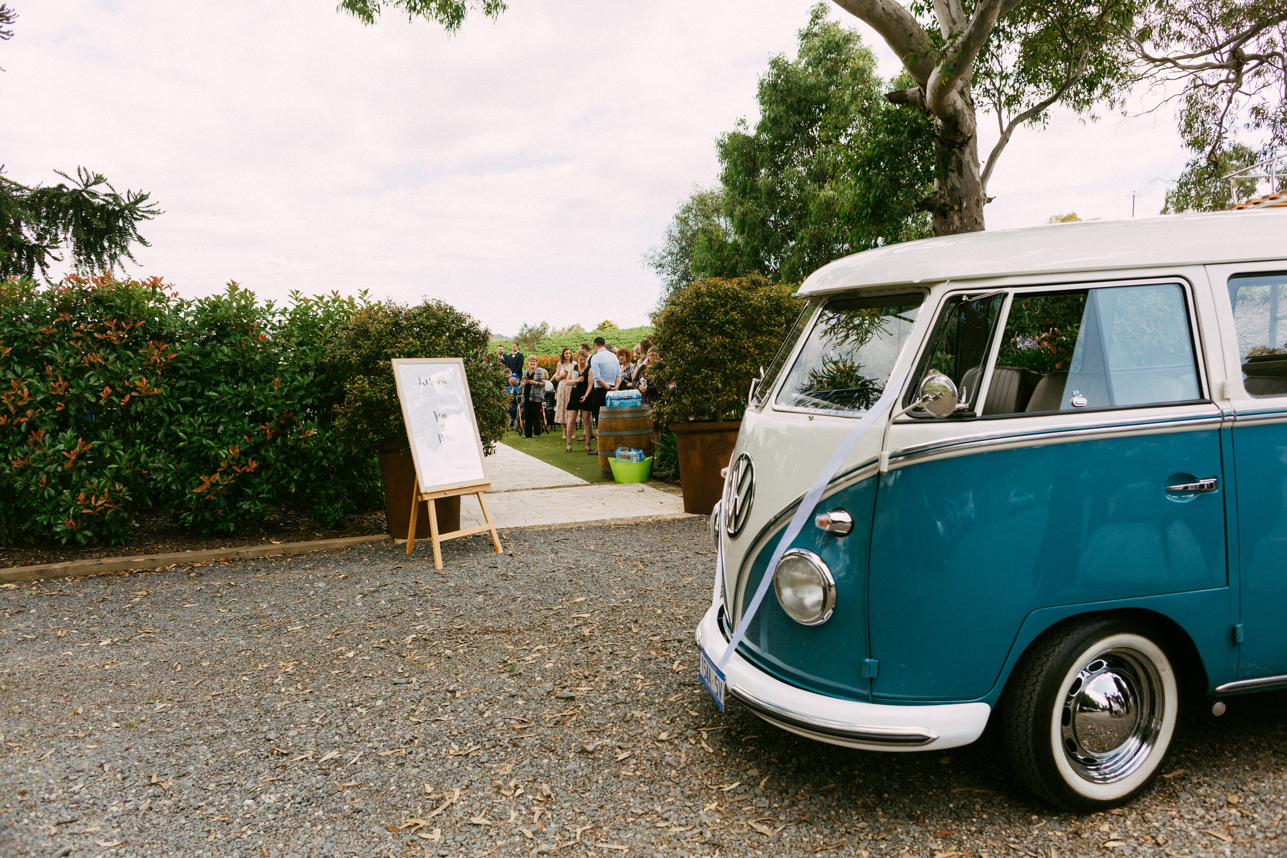 Maximillian Wedding Adelaide Hills 037.jpg