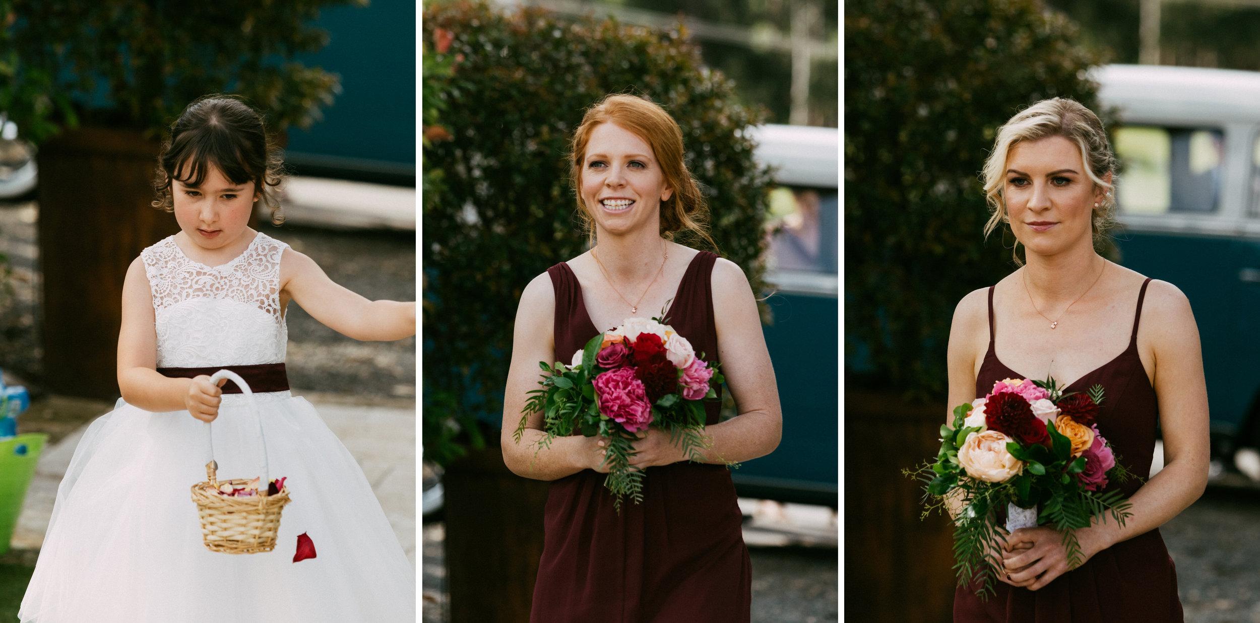 Maximillian Wedding Adelaide Hills 040.jpg