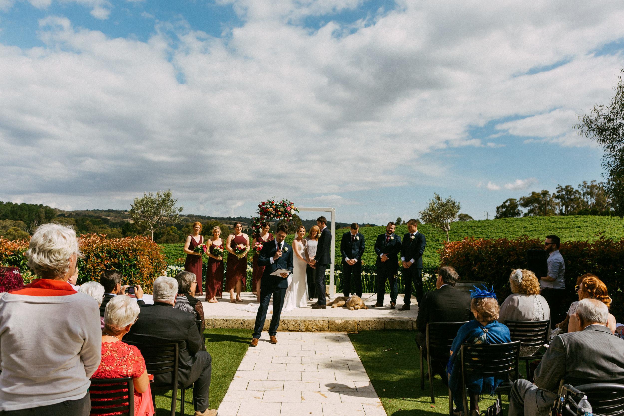 Maximillian Wedding Adelaide Hills 044.jpg