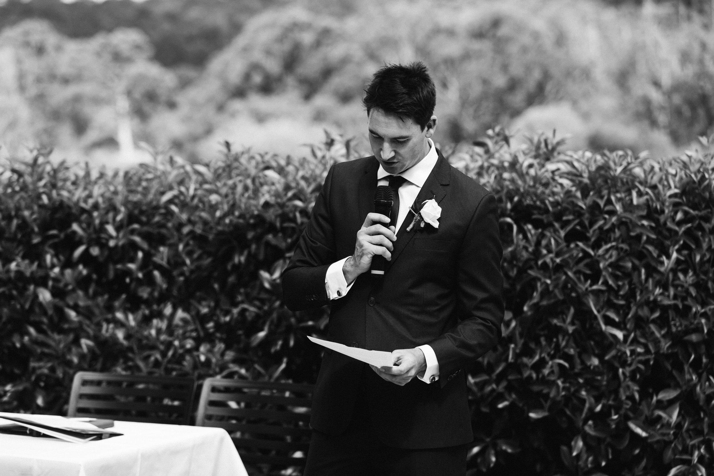 Maximillian Wedding Adelaide Hills 045.jpg