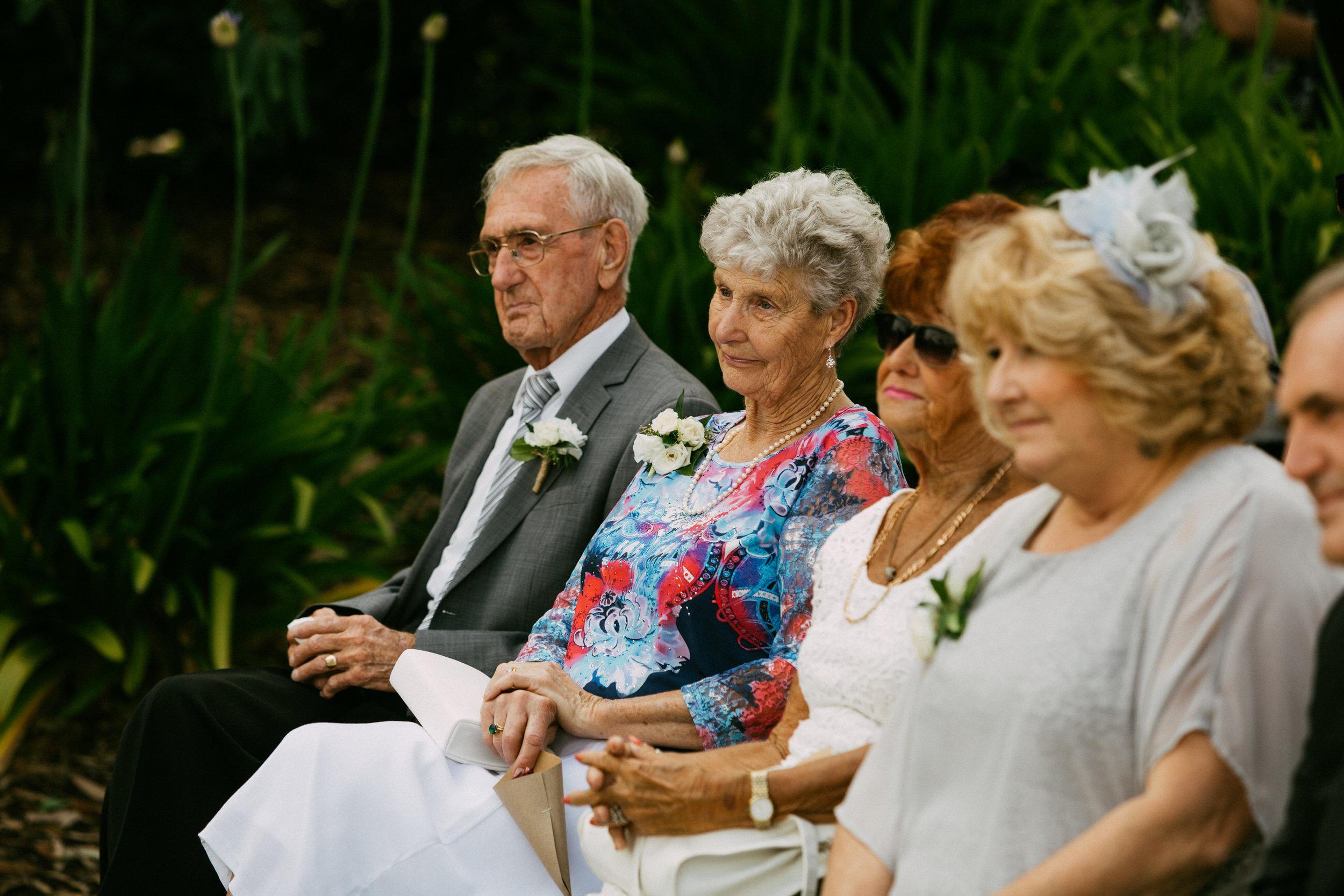 Maximillian Wedding Adelaide Hills 048.jpg