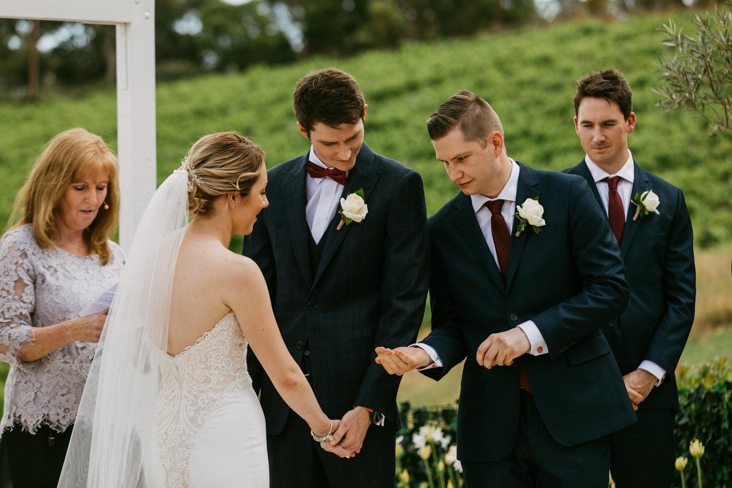 Maximillian Wedding Adelaide Hills 049.jpg