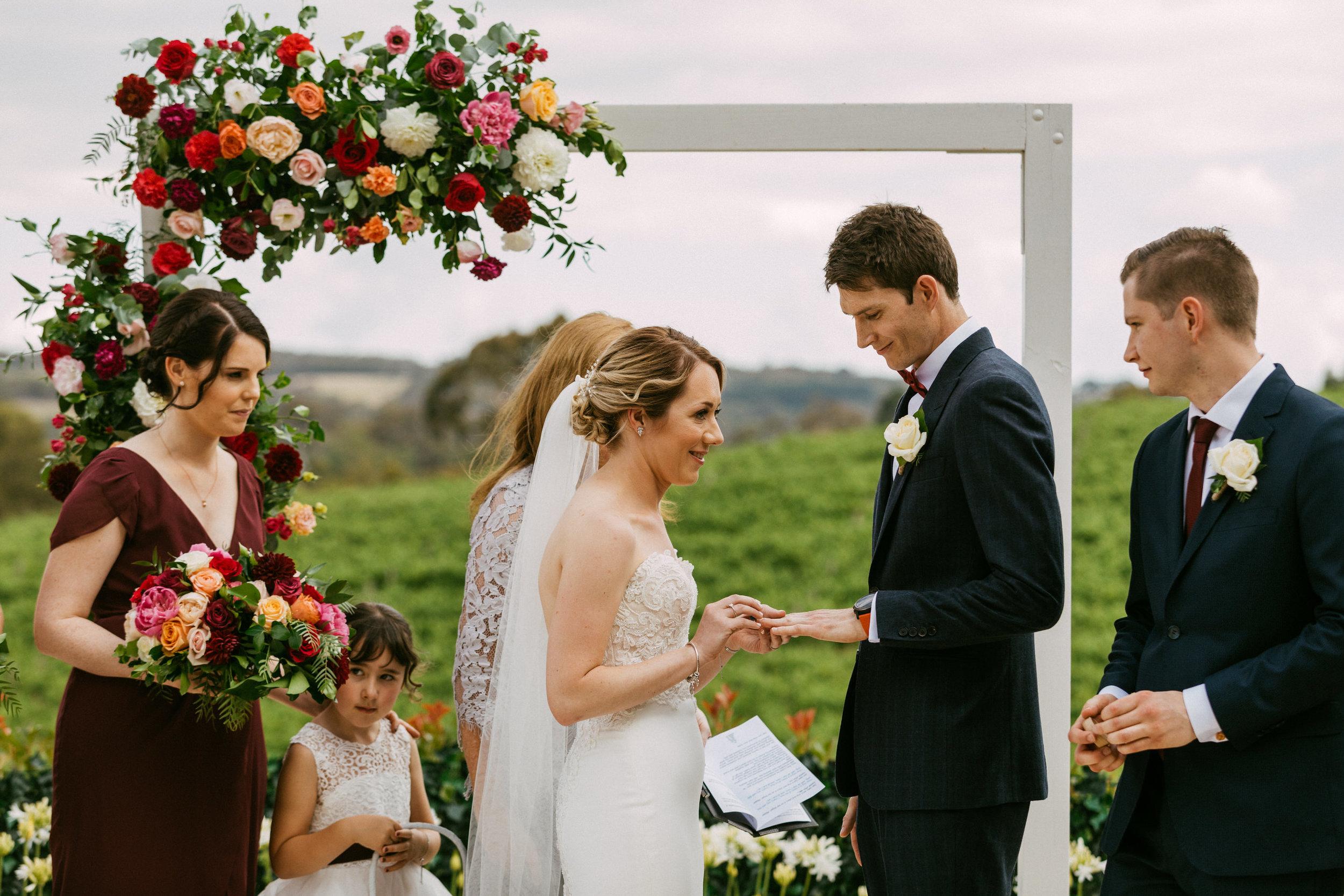 Maximillian Wedding Adelaide Hills 050.jpg