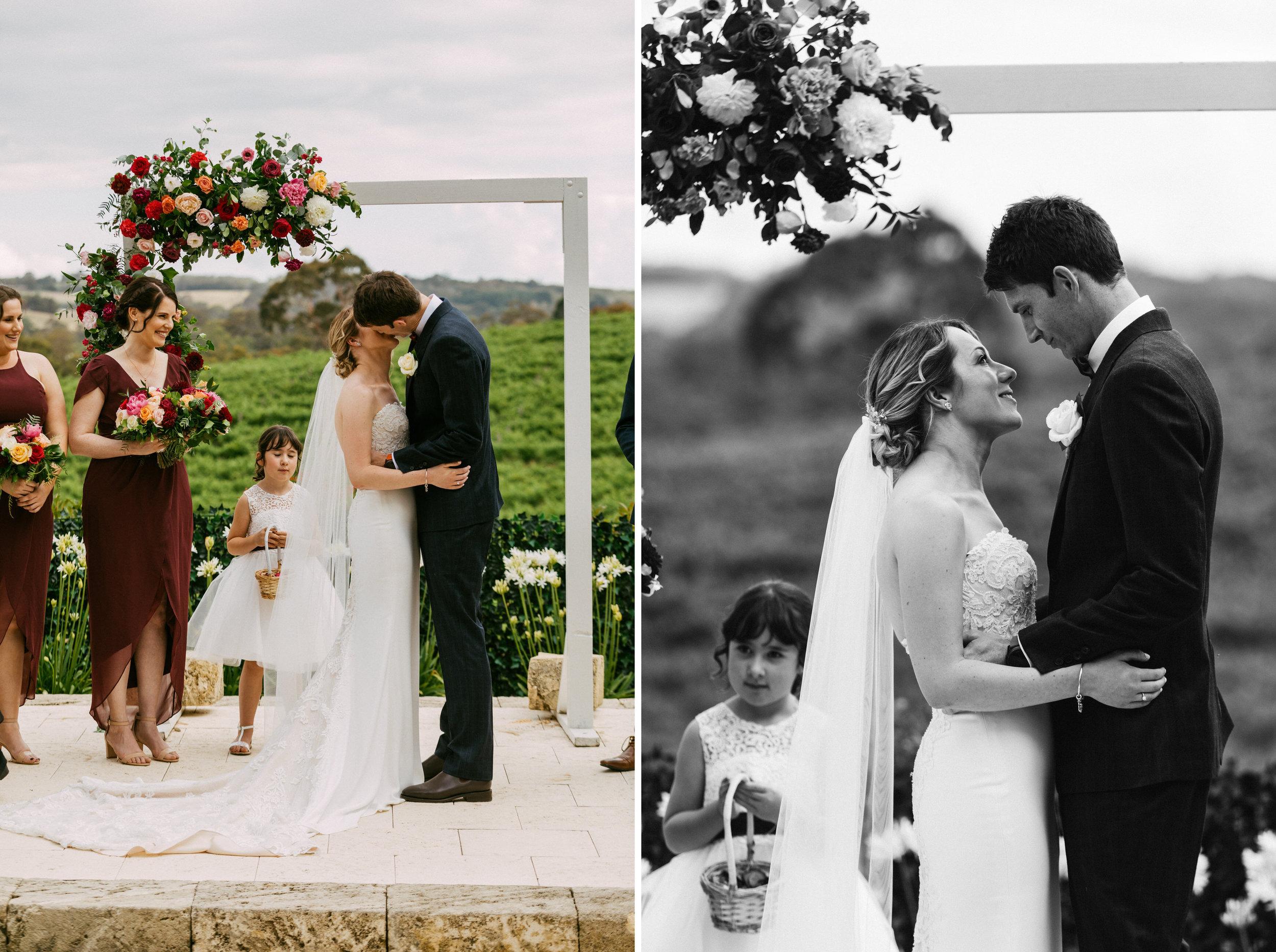 Maximillian Wedding Adelaide Hills 051.jpg