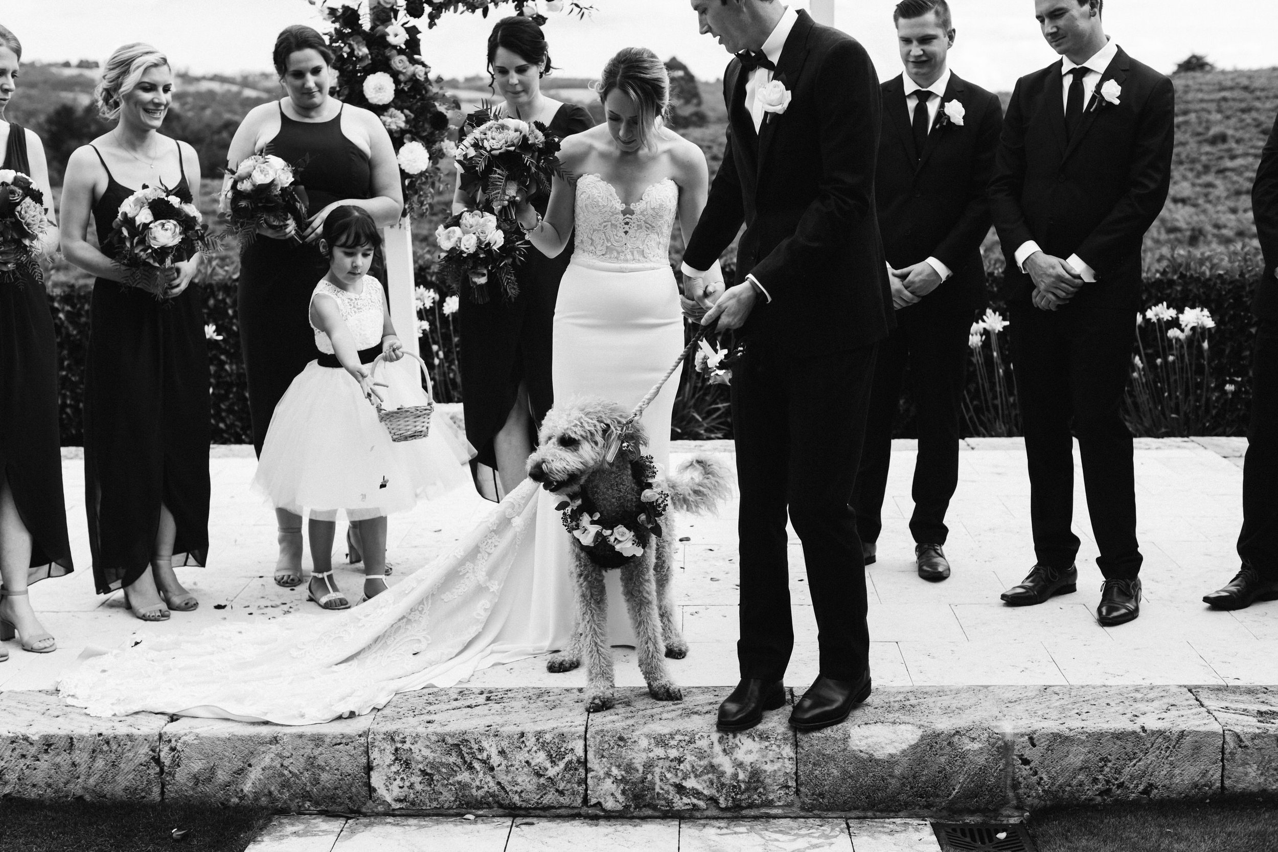 Maximillian Wedding Adelaide Hills 054.jpg