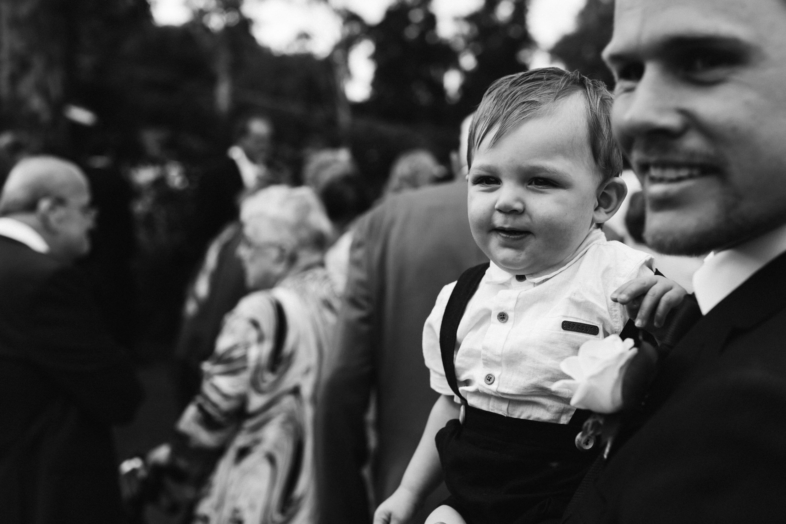 Maximillian Wedding Adelaide Hills 058.jpg