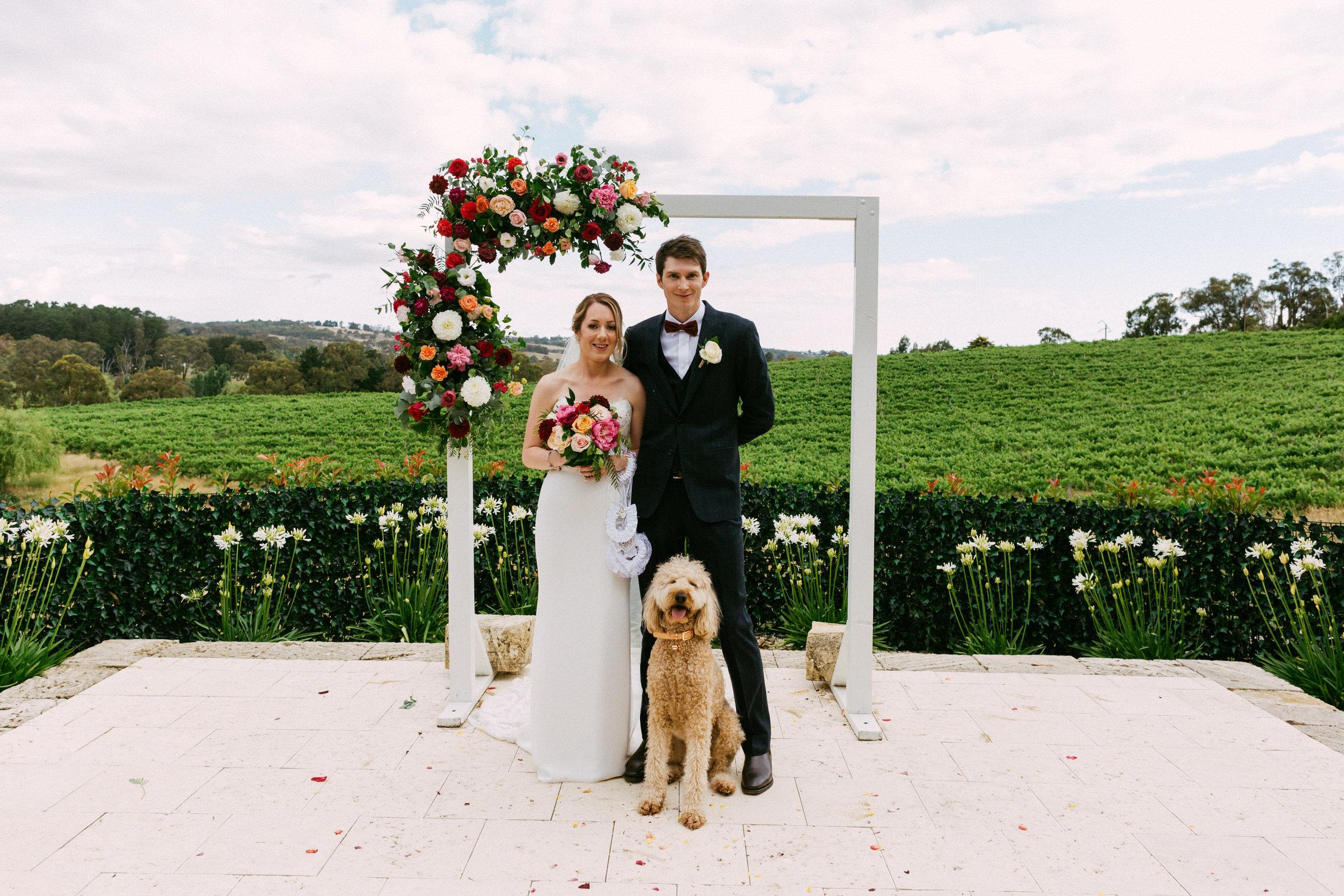 Maximillian Wedding Adelaide Hills 065.jpg