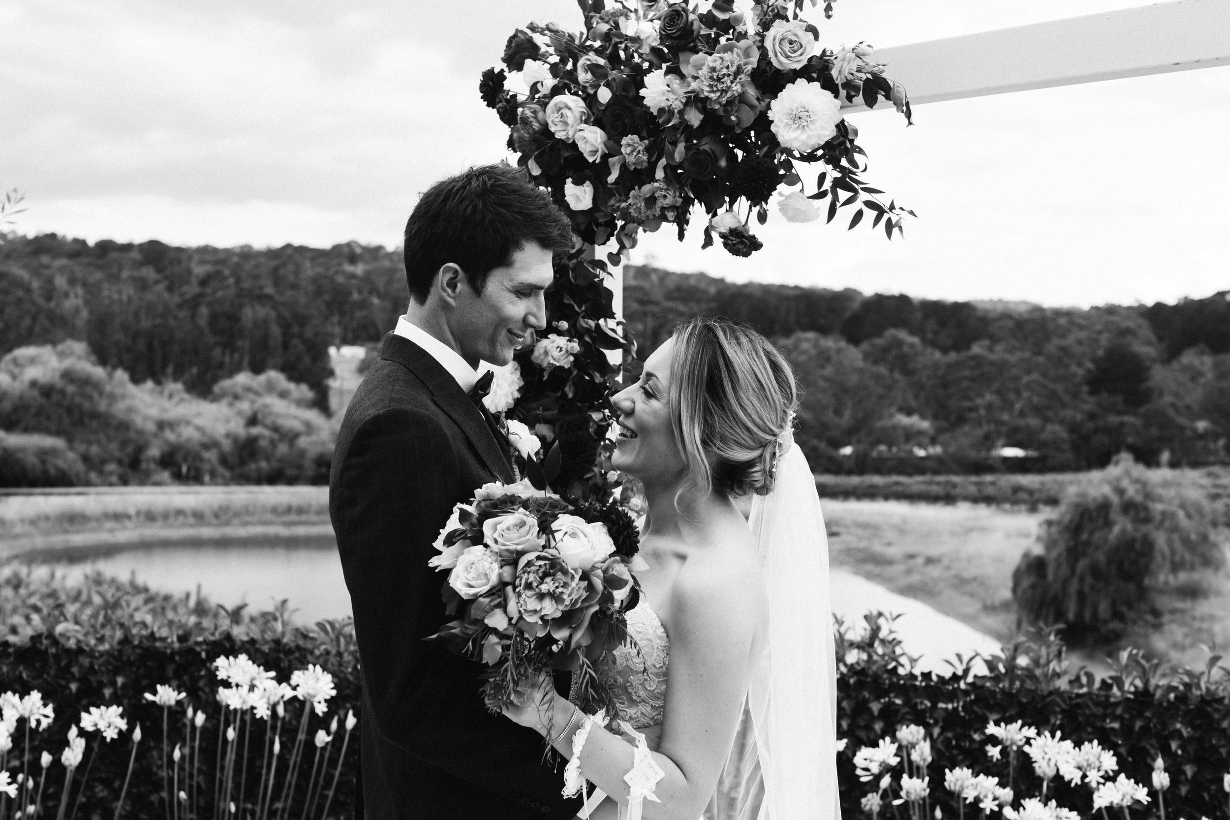 Maximillian Wedding Adelaide Hills 067.jpg
