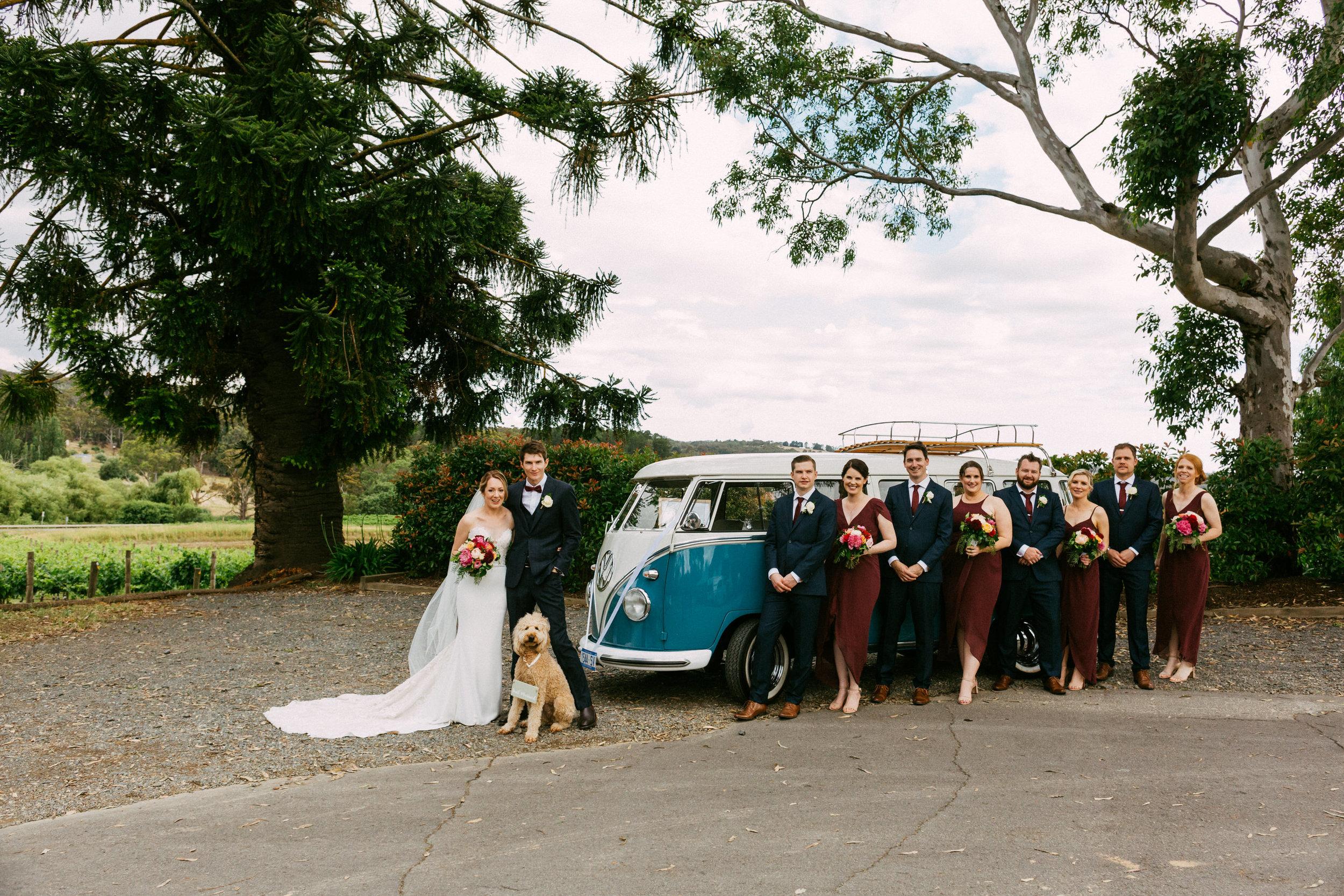Maximillian Wedding Adelaide Hills 071.jpg