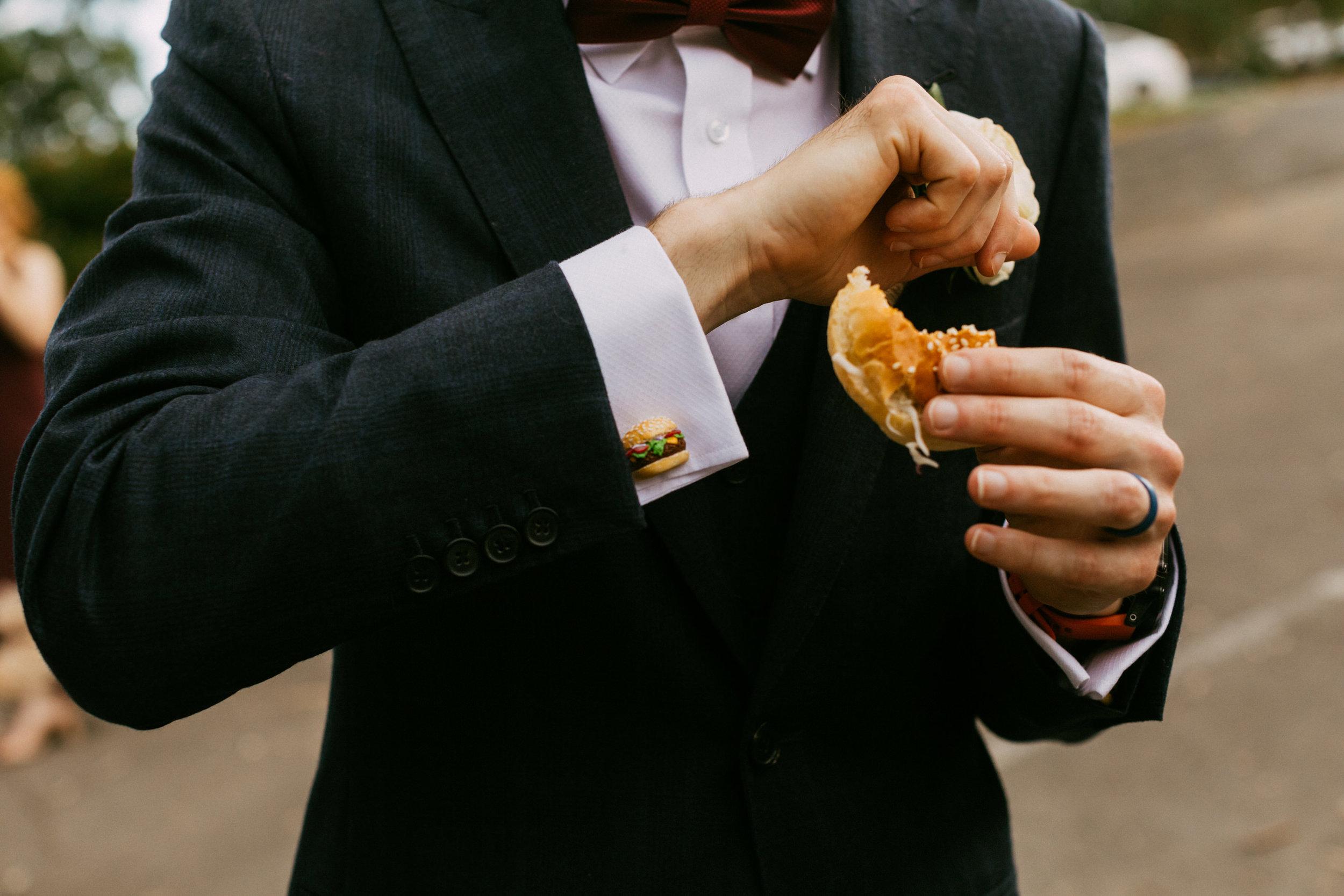Maximillian Wedding Adelaide Hills 075.jpg