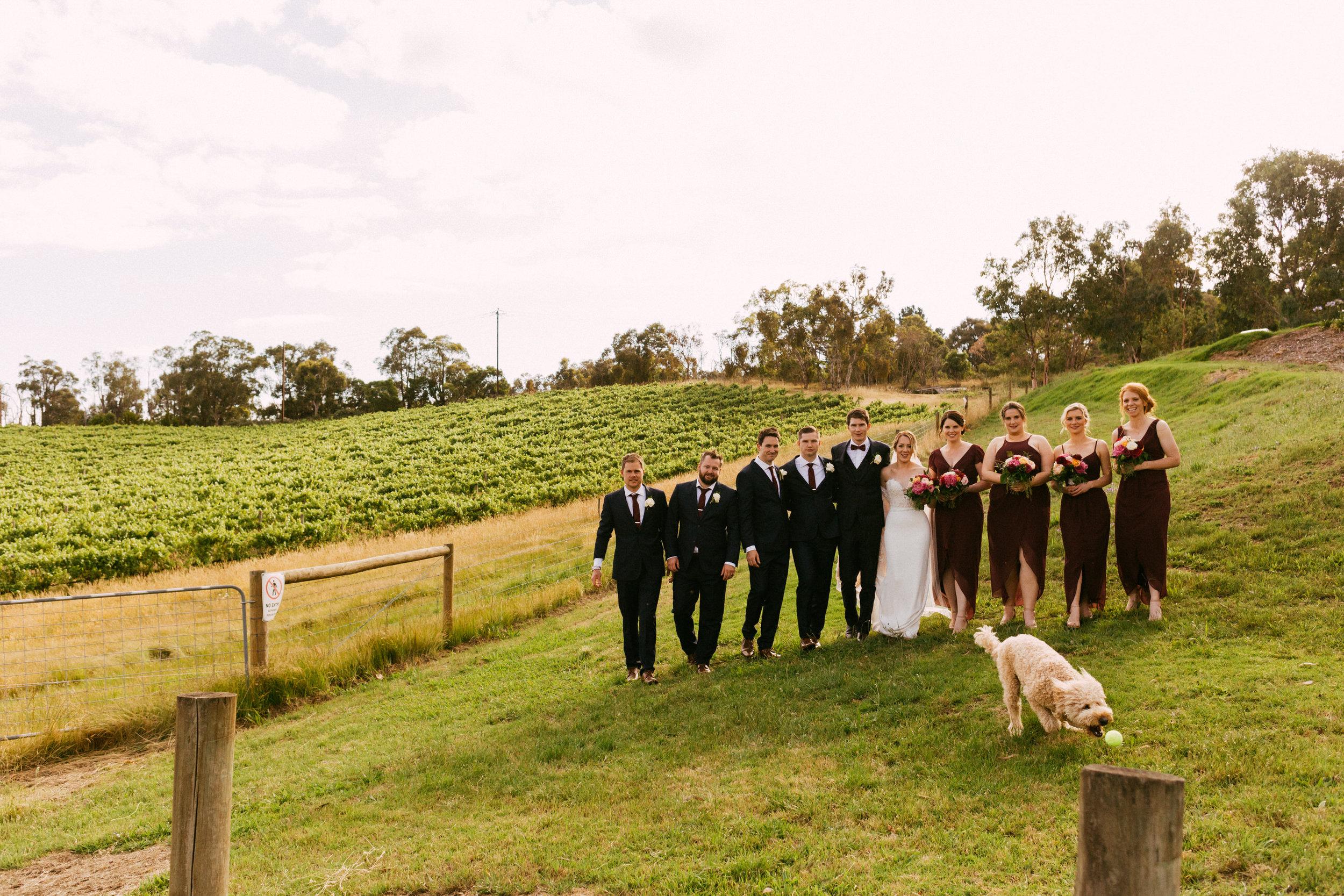 Maximillian Wedding Adelaide Hills 076.jpg