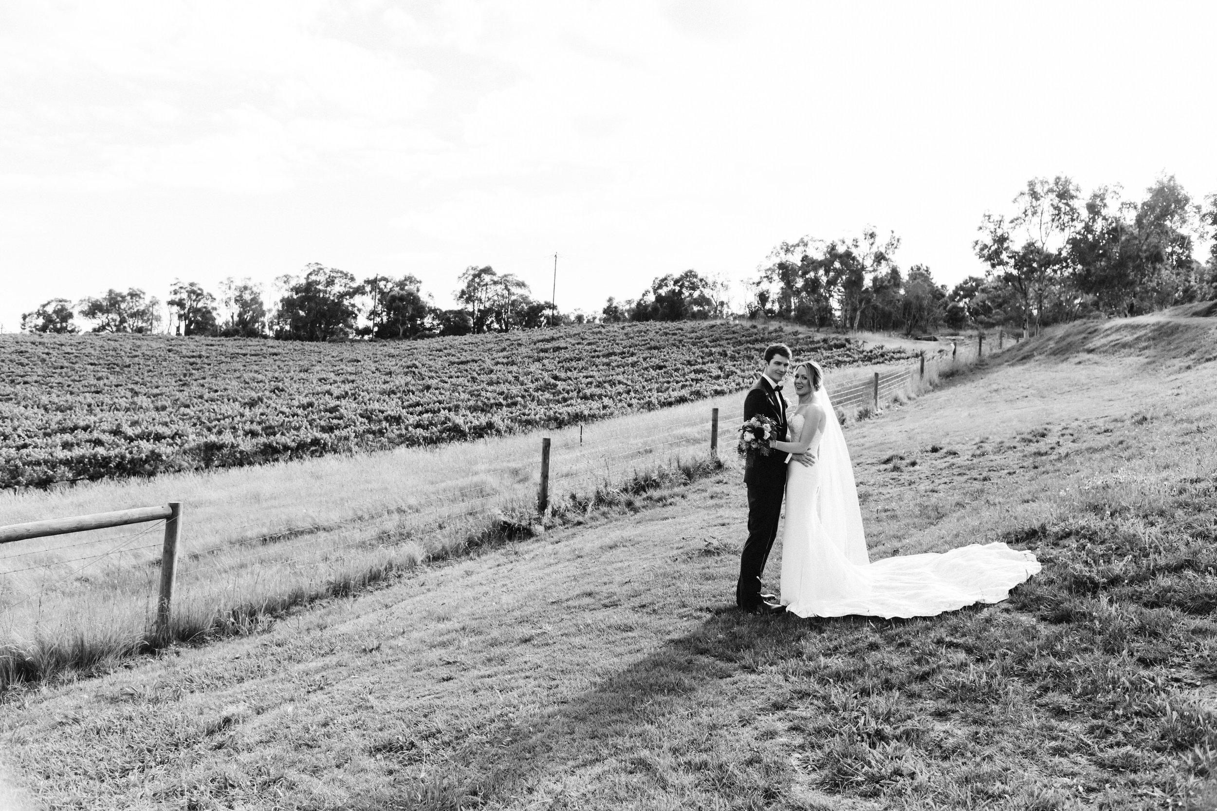 Maximillian Wedding Adelaide Hills 077.jpg
