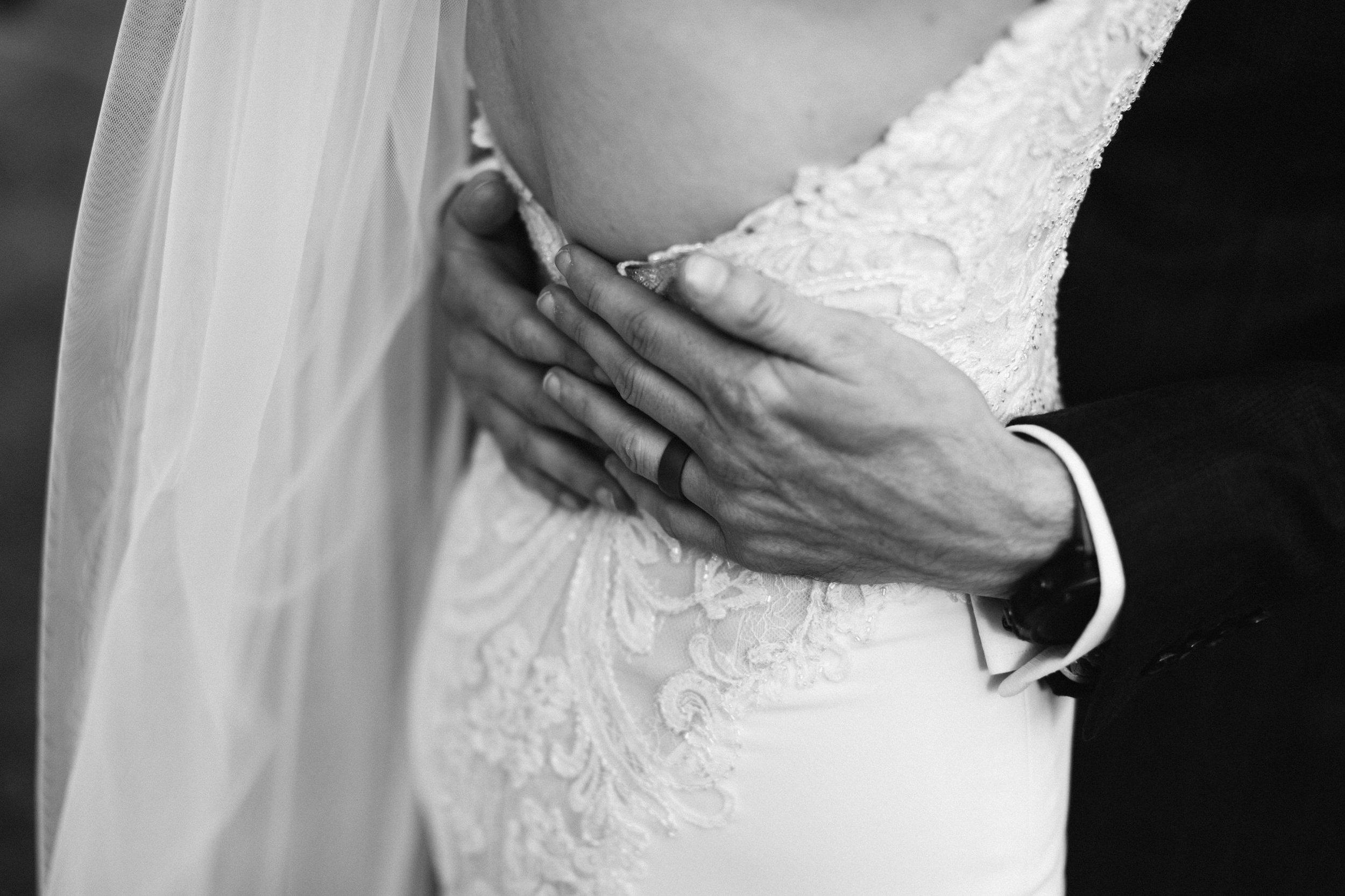 Maximillian Wedding Adelaide Hills 079.jpg