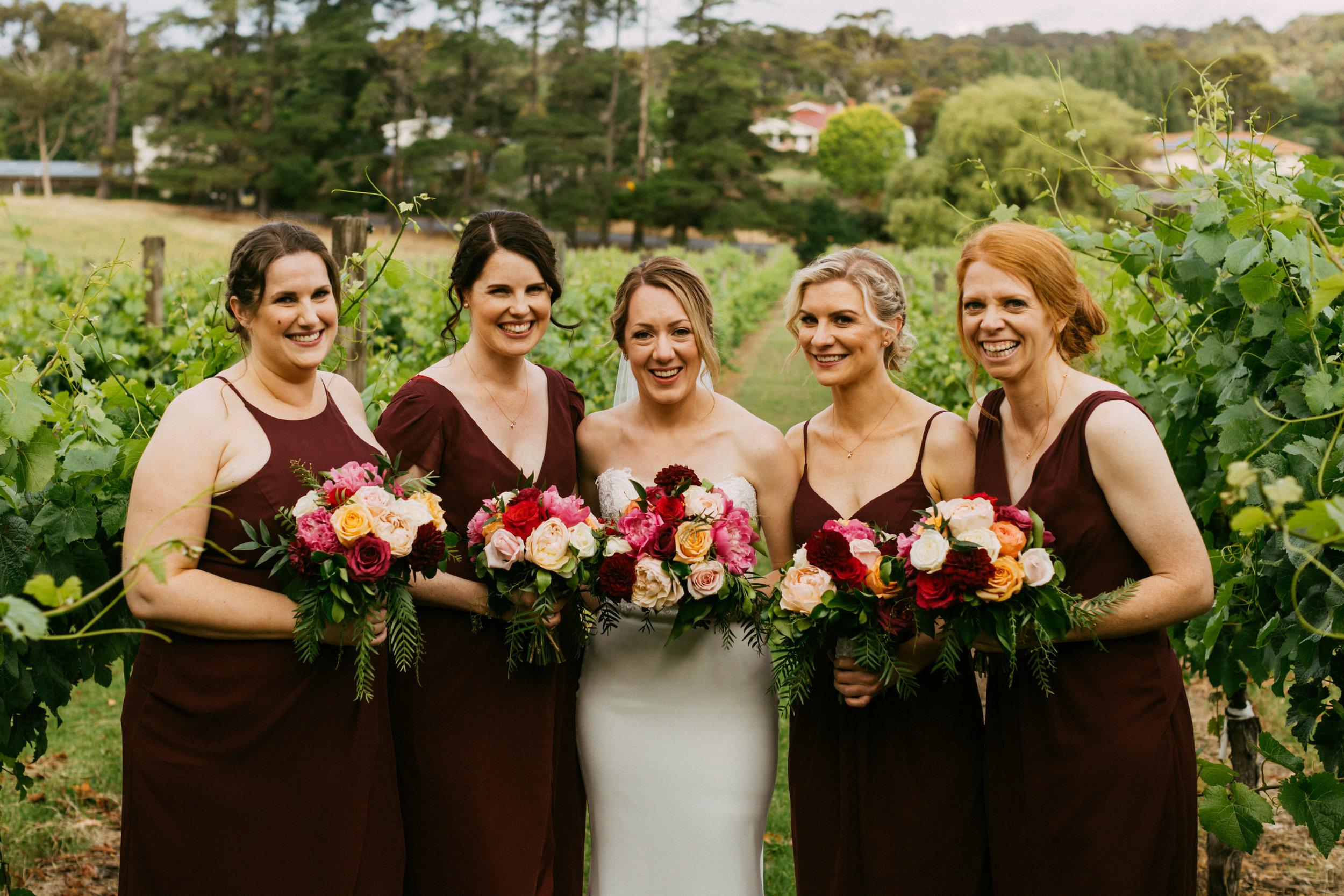 Maximillian Wedding Adelaide Hills 081.jpg