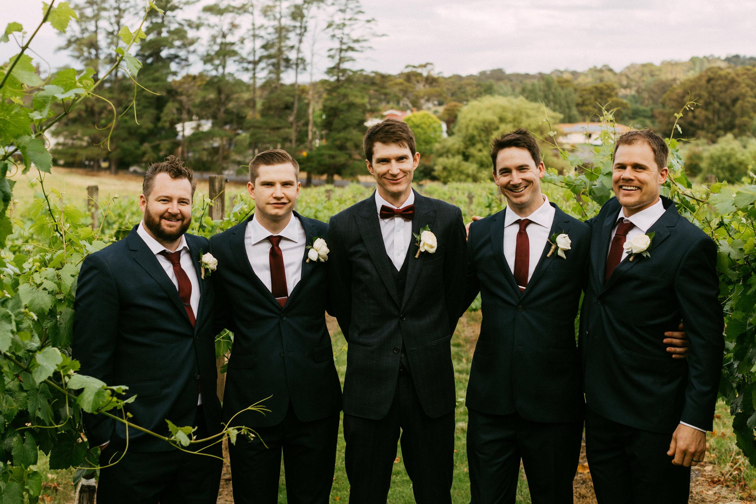 Maximillian Wedding Adelaide Hills 082.jpg