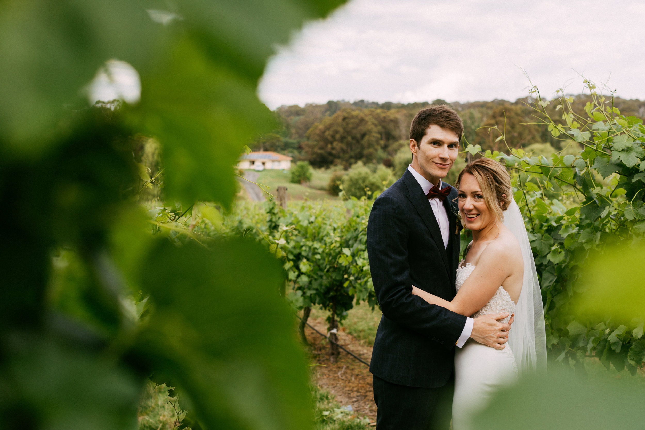Maximillian Wedding Adelaide Hills 085.jpg