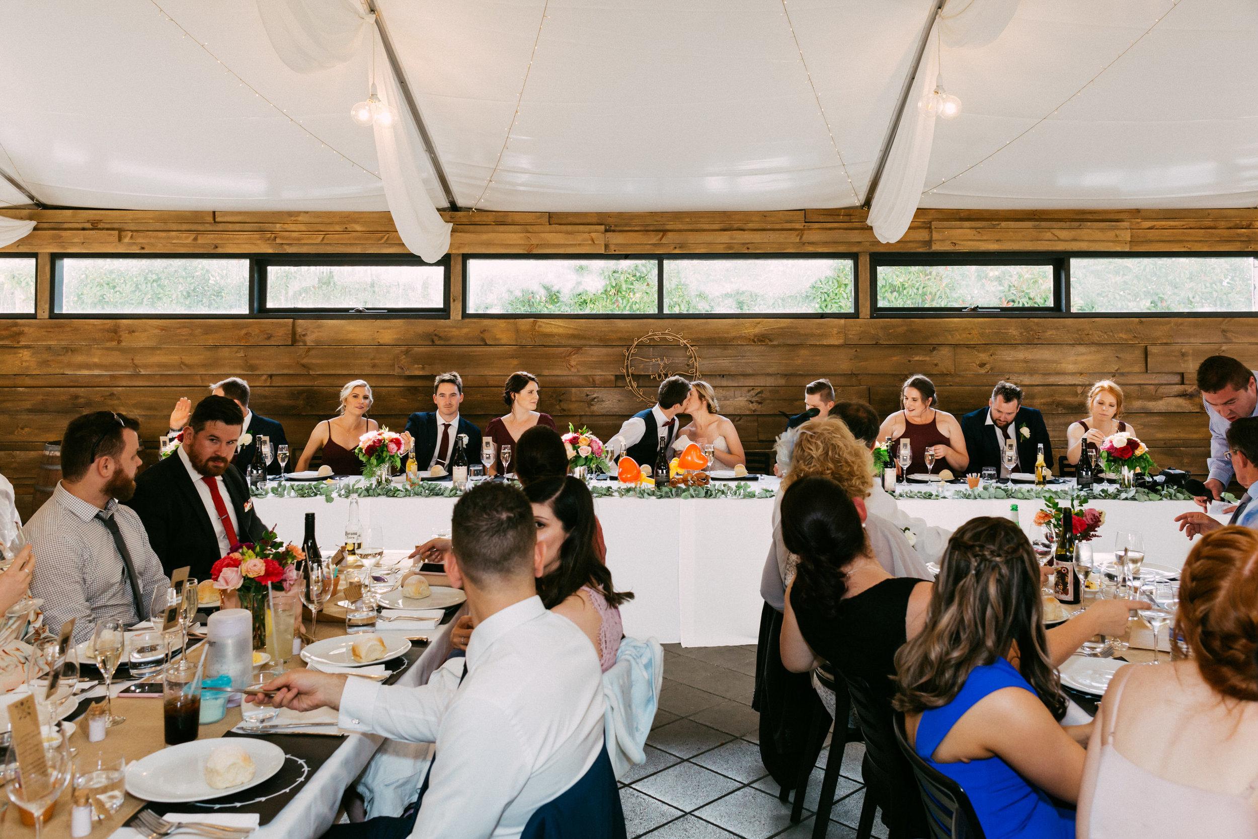 Maximillian Wedding Adelaide Hills 093.jpg