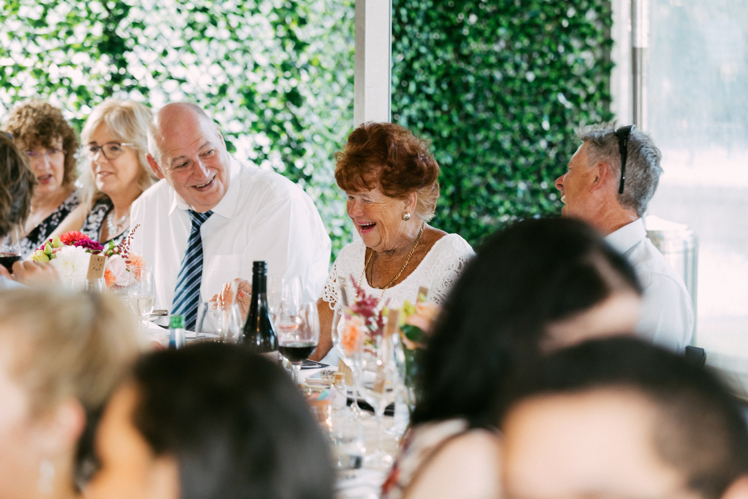 Maximillian Wedding Adelaide Hills 096.jpg