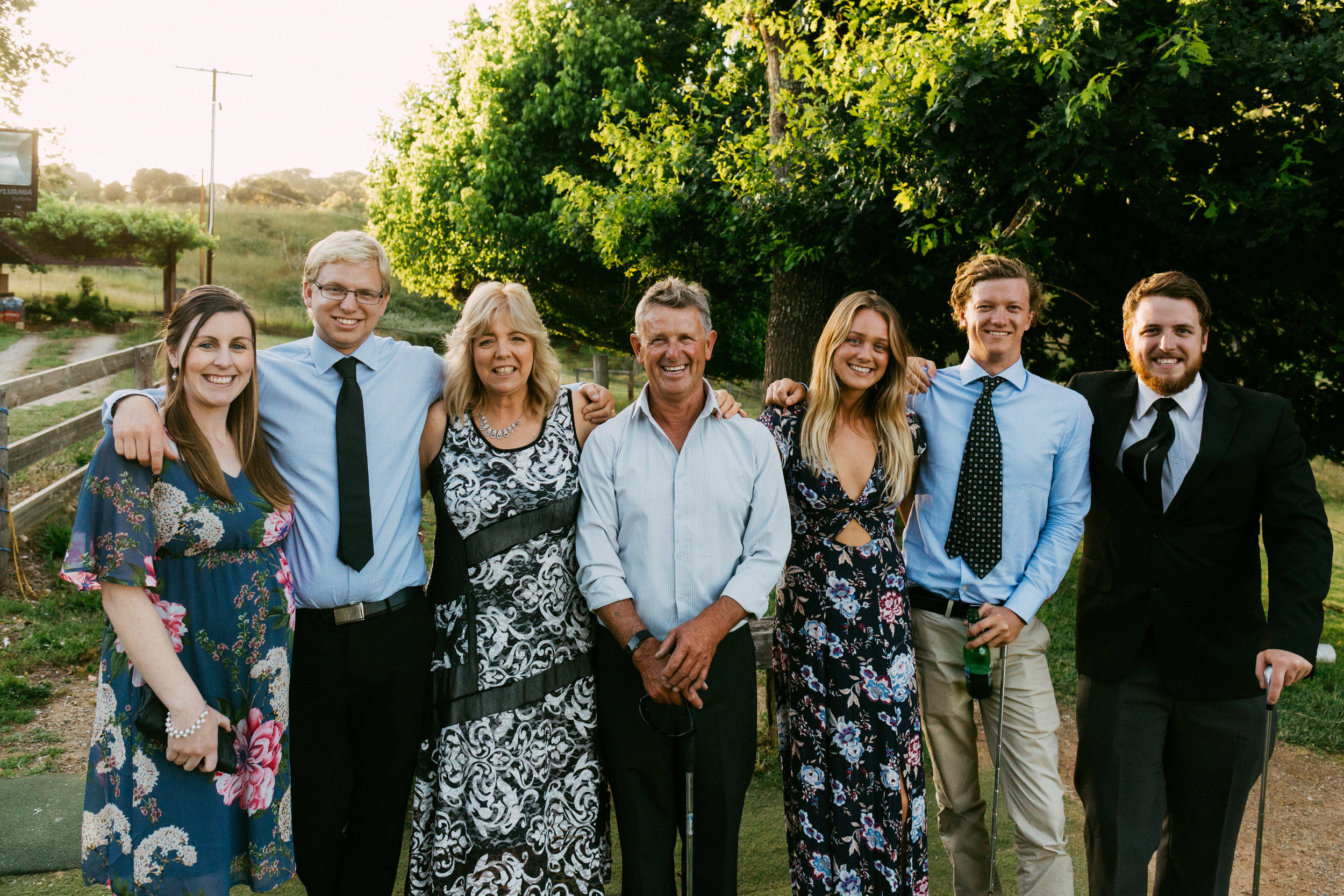 Maximillian Wedding Adelaide Hills 104.jpg