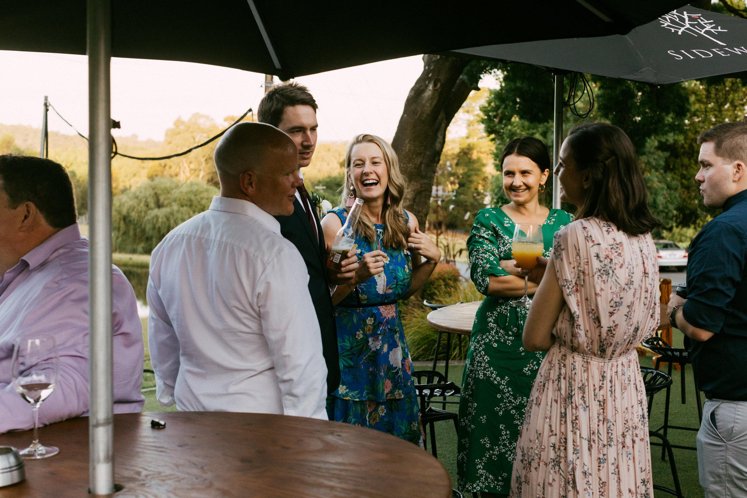 Maximillian Wedding Adelaide Hills 109.jpg