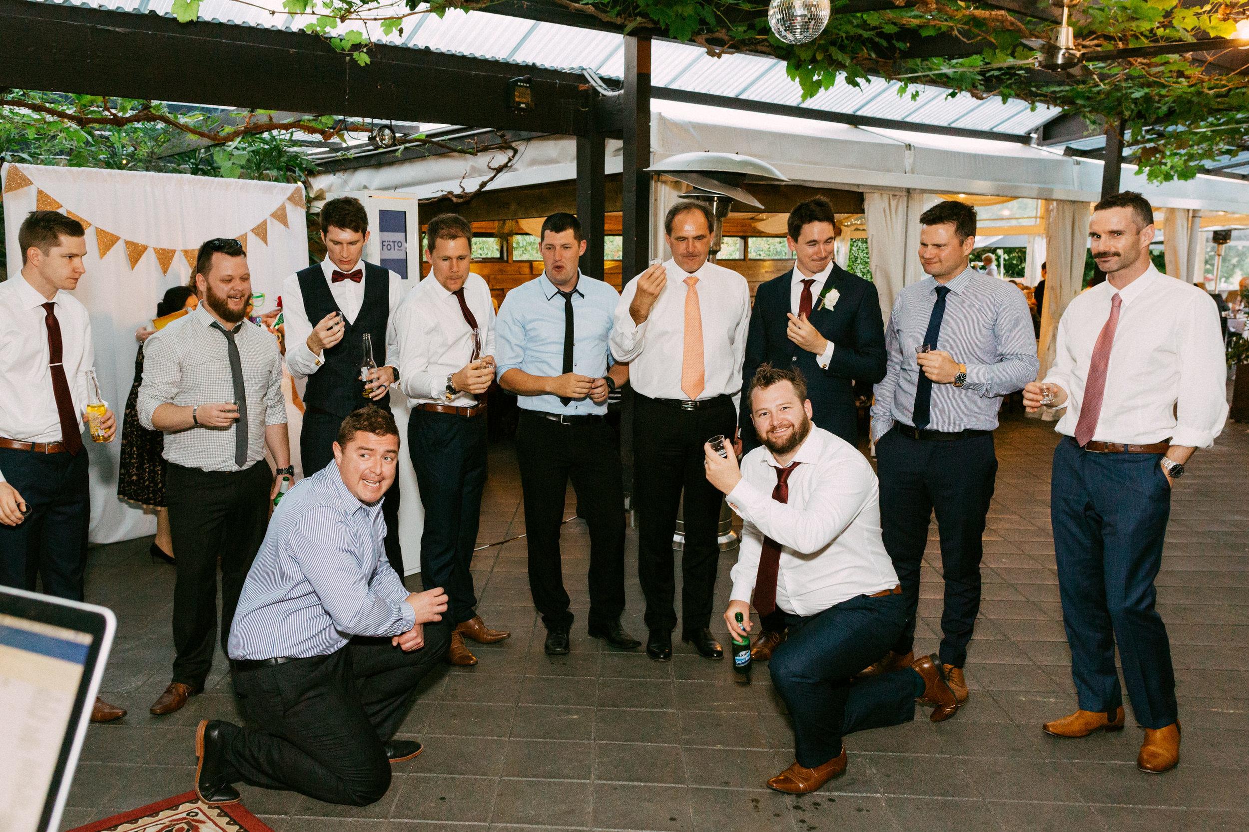 Maximillian Wedding Adelaide Hills 111.jpg