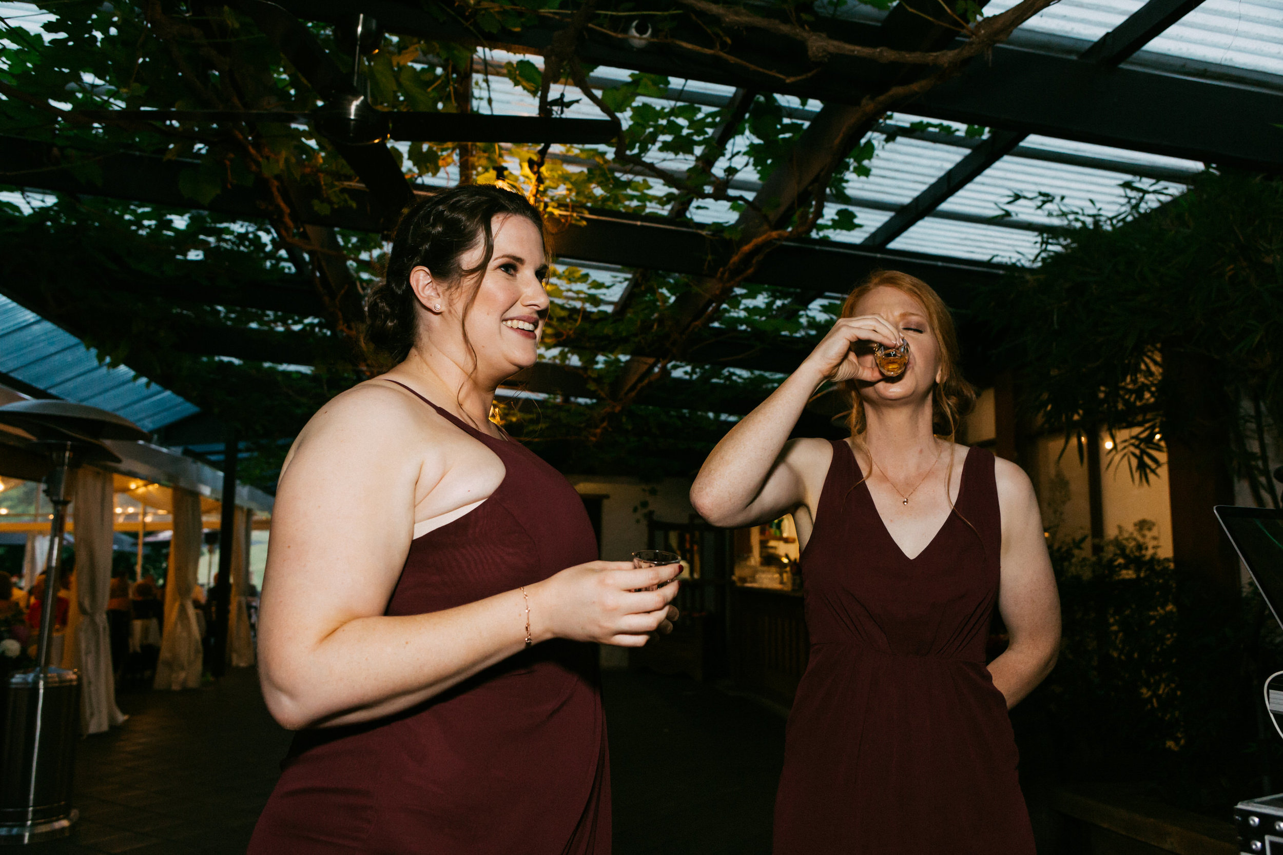 Maximillian Wedding Adelaide Hills 113.jpg