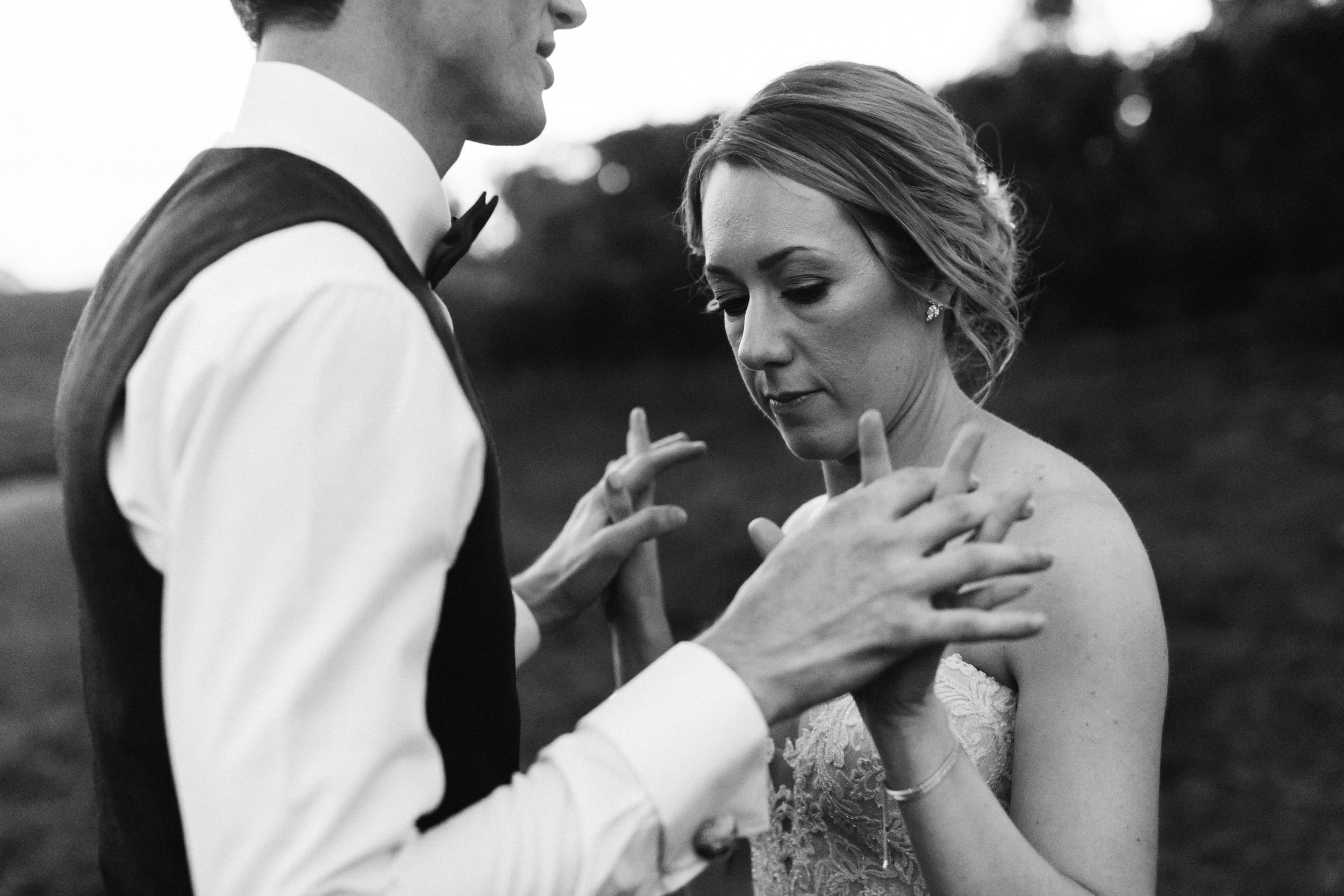 Maximillian Wedding Adelaide Hills 116.jpg