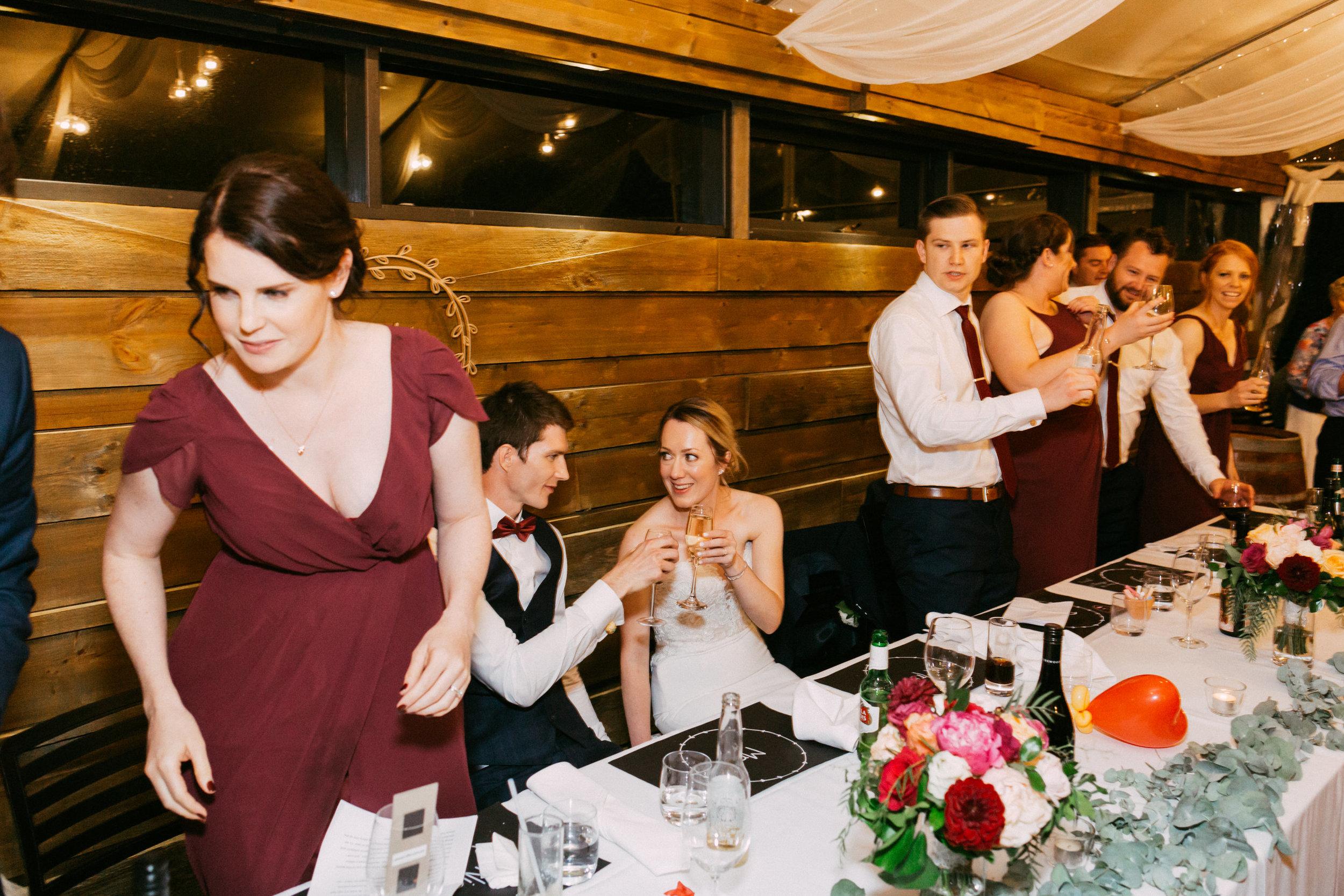 Maximillian Wedding Adelaide Hills 122.jpg
