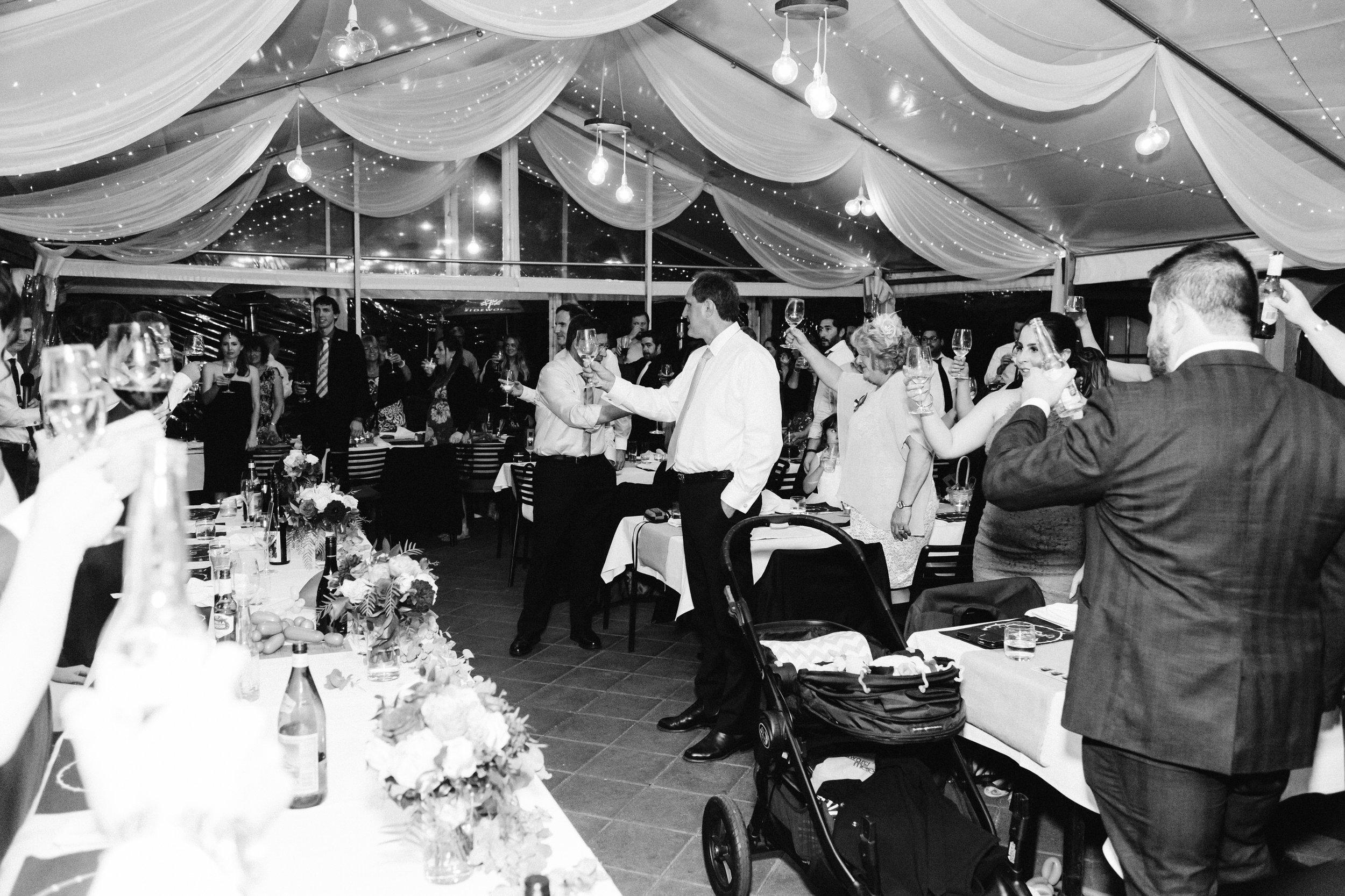 Maximillian Wedding Adelaide Hills 124.jpg