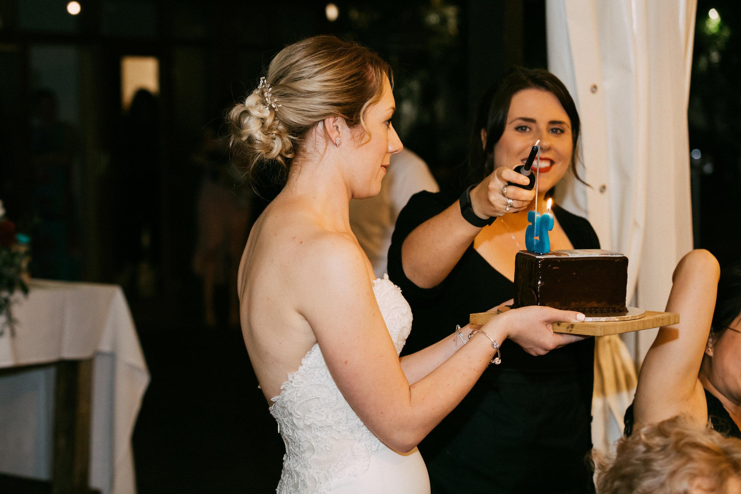 Maximillian Wedding Adelaide Hills 125.jpg