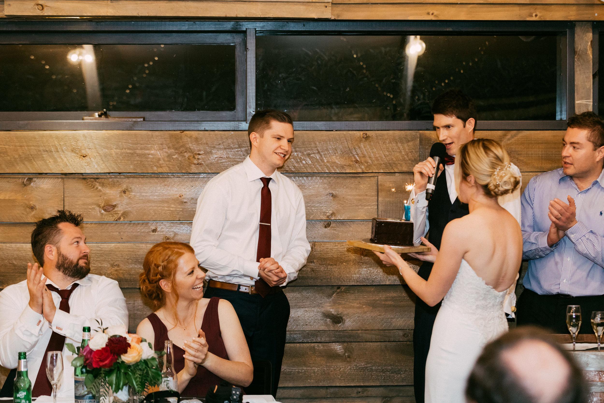 Maximillian Wedding Adelaide Hills 126.jpg
