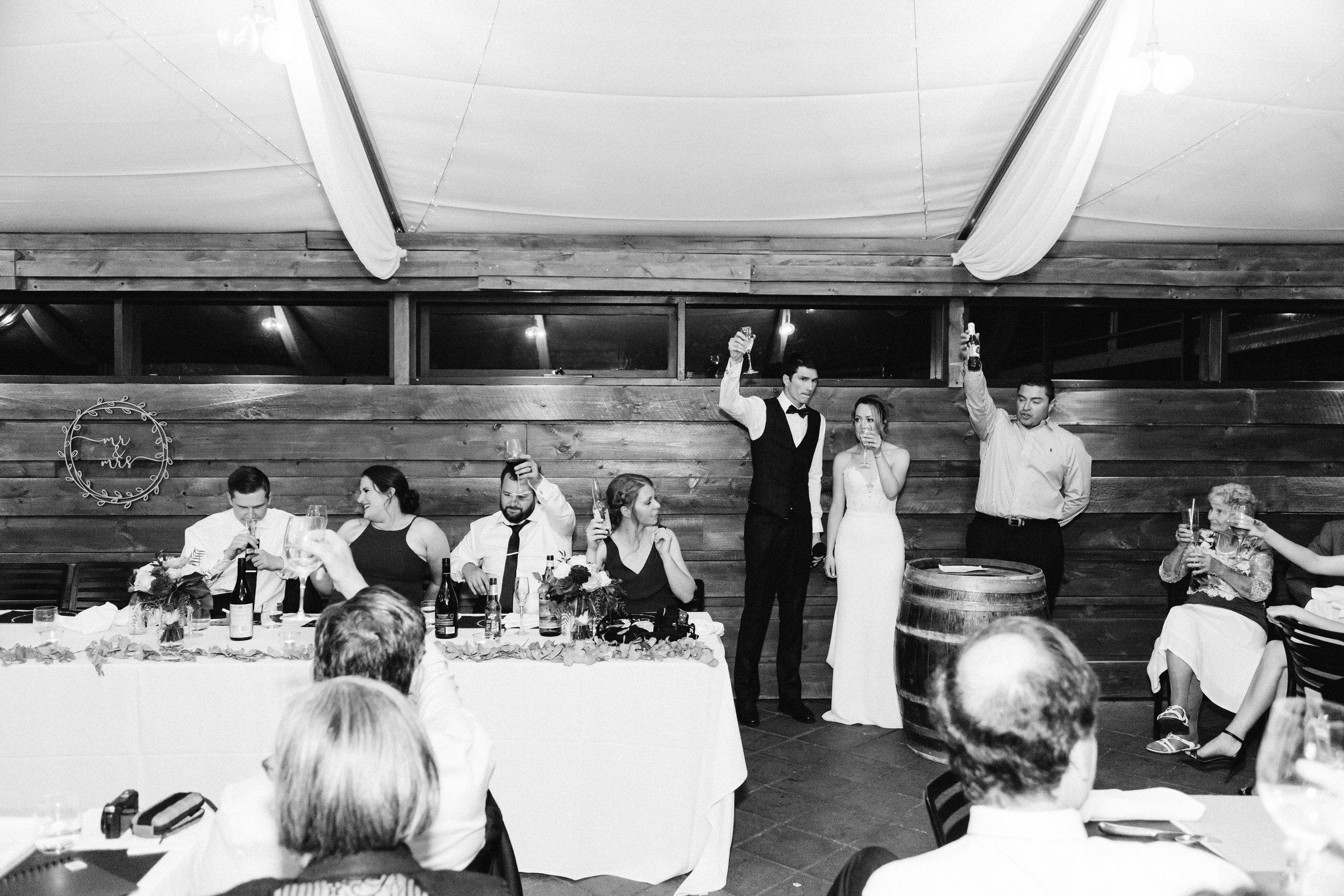 Maximillian Wedding Adelaide Hills 128.jpg