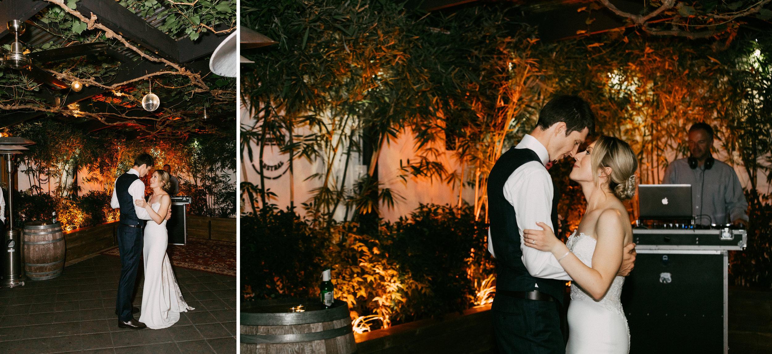 Maximillian Wedding Adelaide Hills 130.jpg