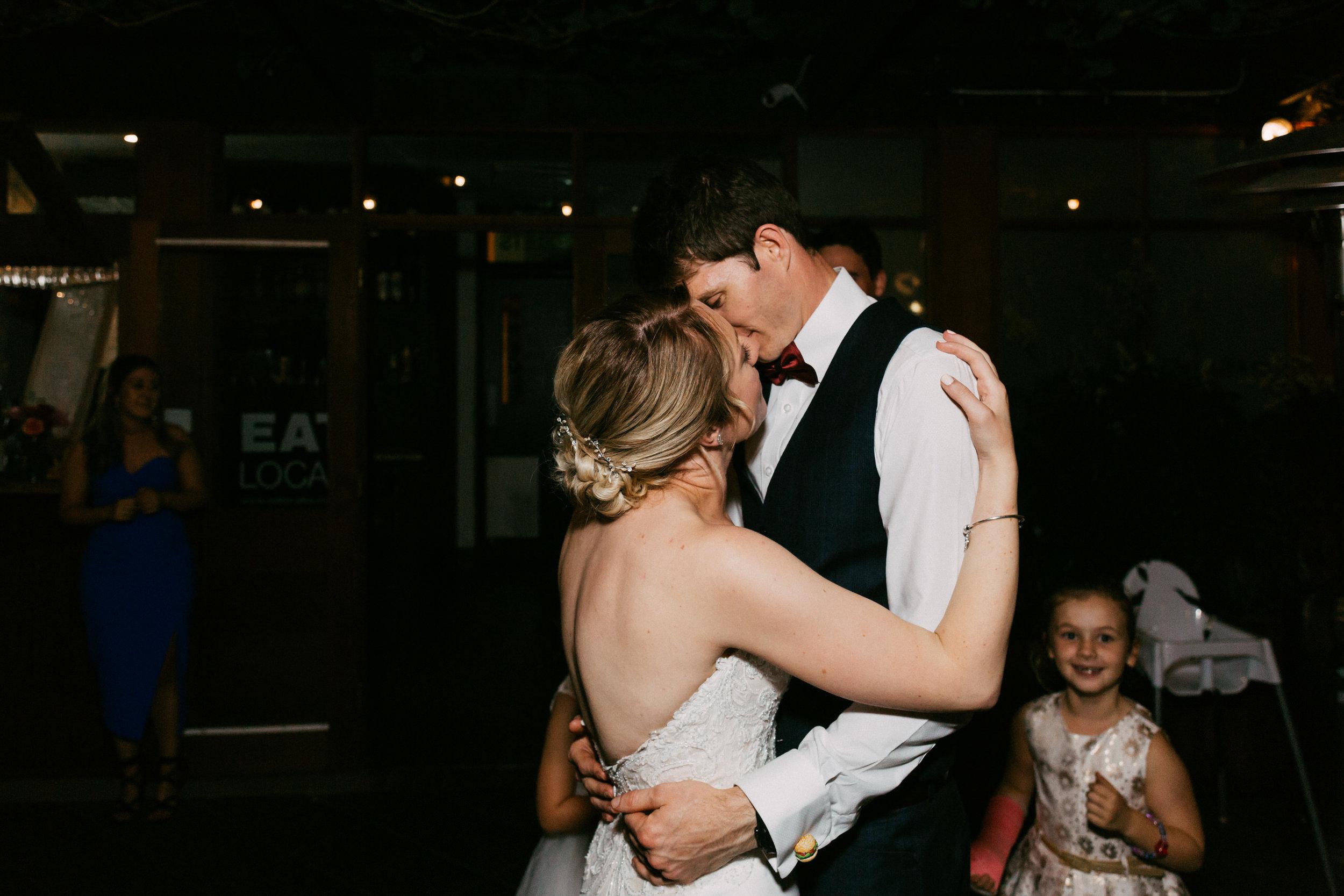 Maximillian Wedding Adelaide Hills 132.jpg