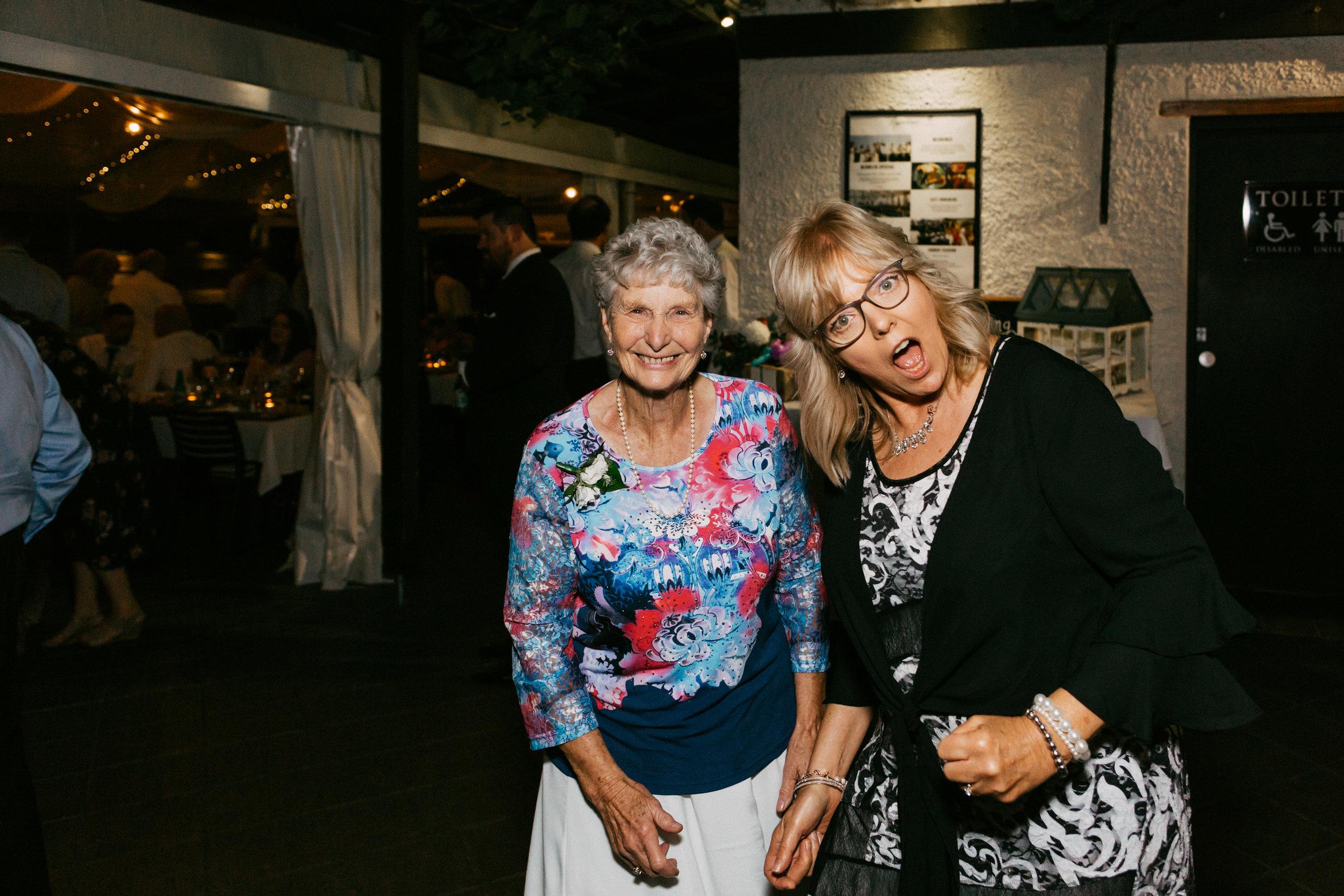 Maximillian Wedding Adelaide Hills 135.jpg