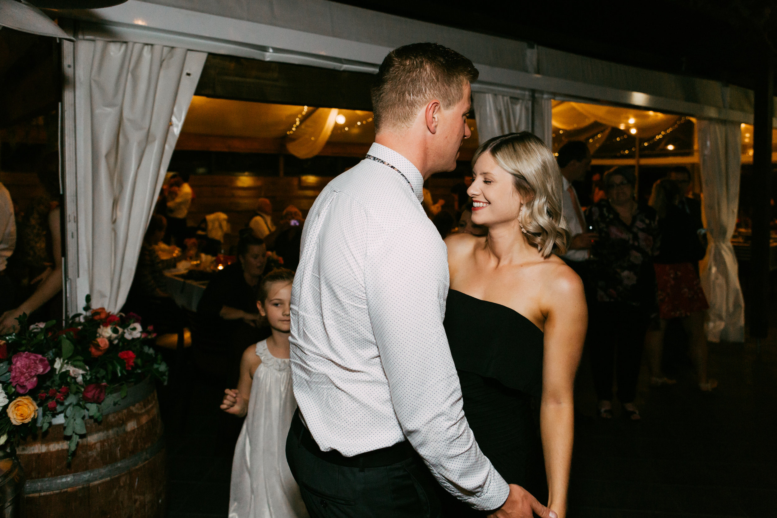 Maximillian Wedding Adelaide Hills 134.jpg