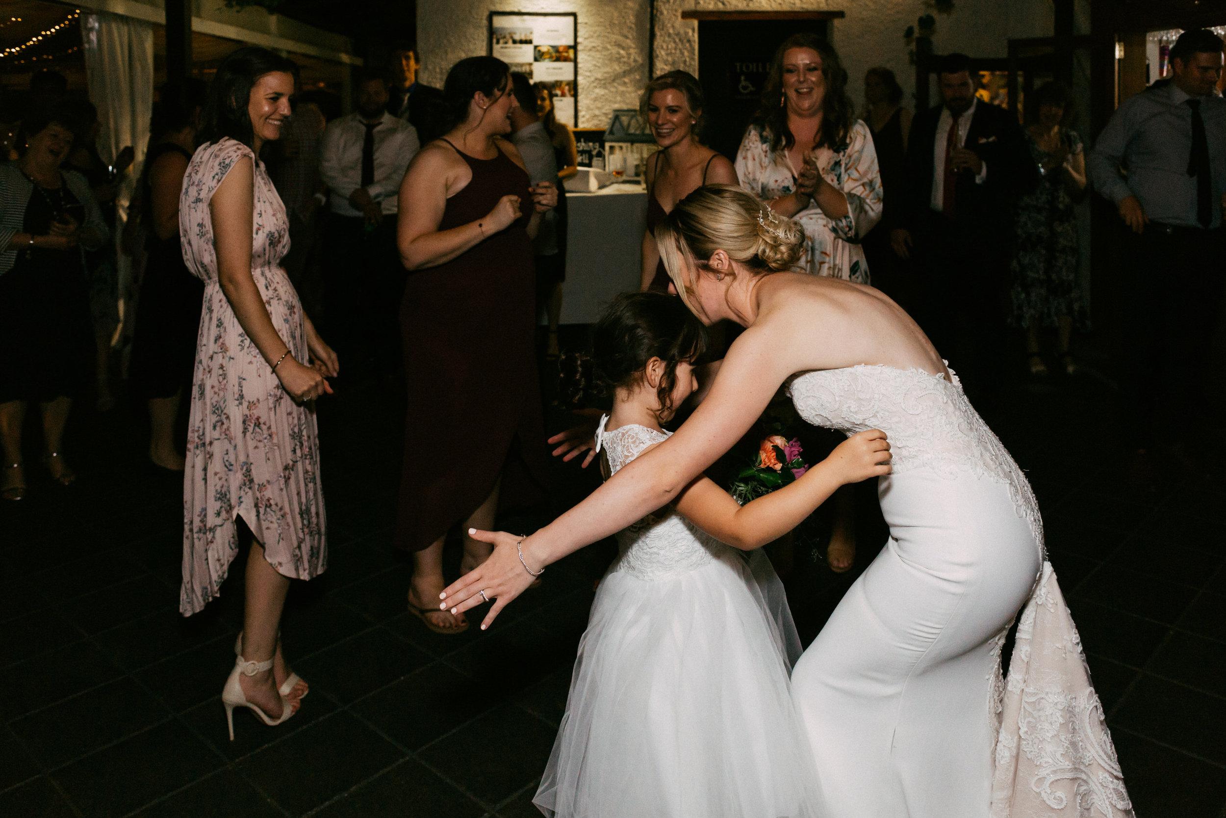 Maximillian Wedding Adelaide Hills 141.jpg