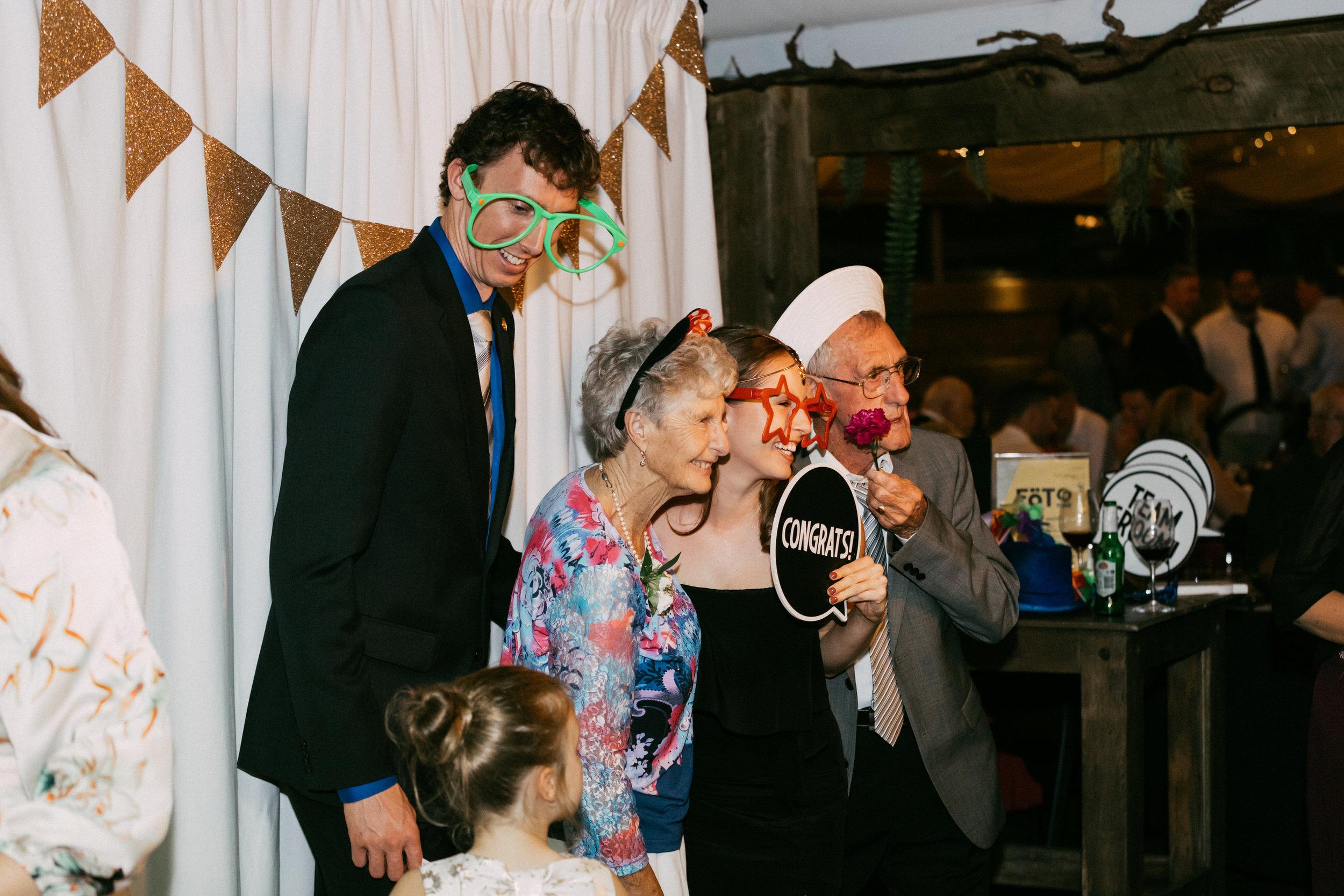 Maximillian Wedding Adelaide Hills 143.jpg