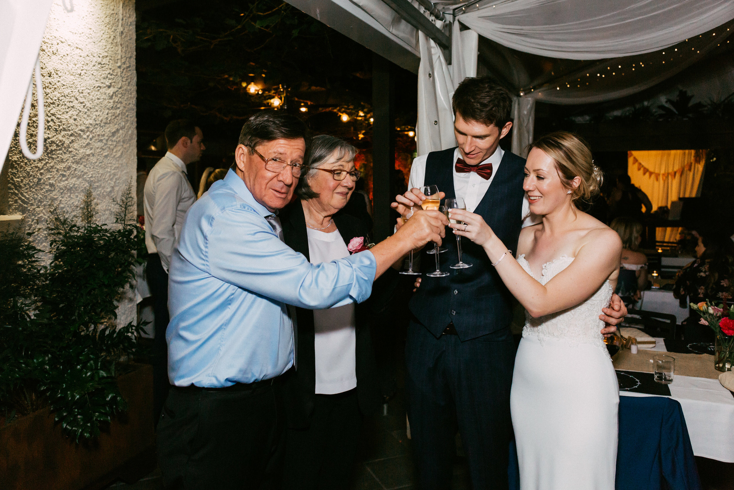 Maximillian Wedding Adelaide Hills 144.jpg