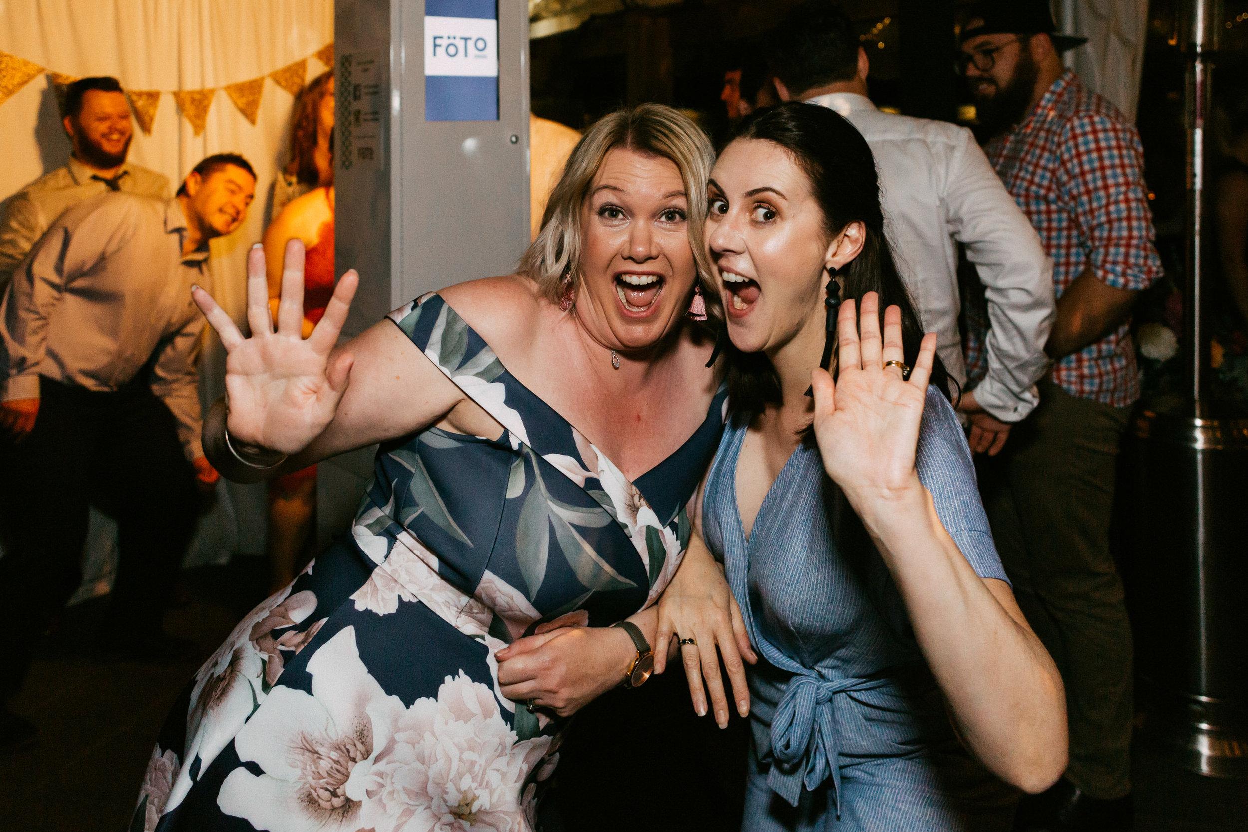 Maximillian Wedding Adelaide Hills 146.jpg
