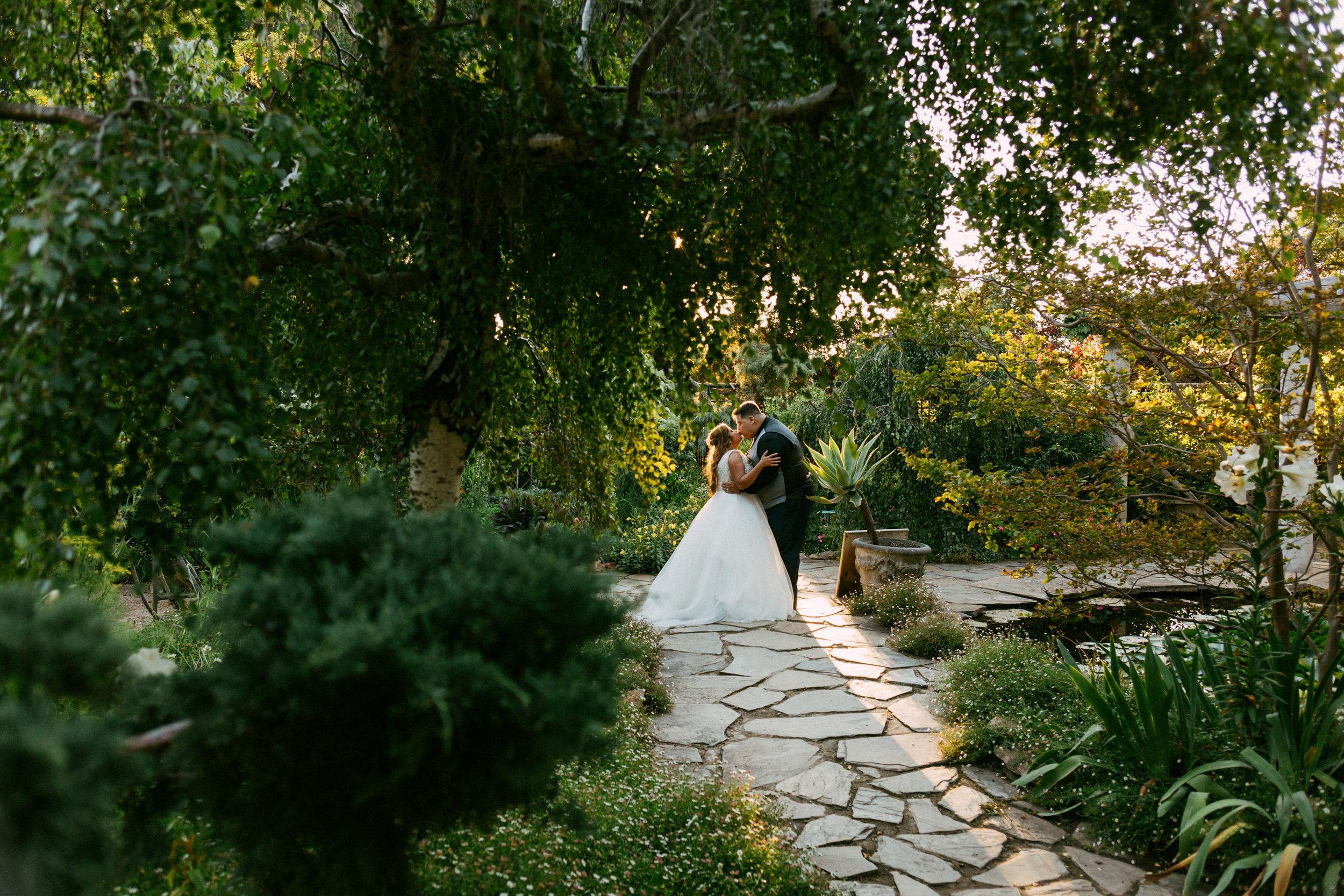 Al Ru Farm Summer Wedding.jpg