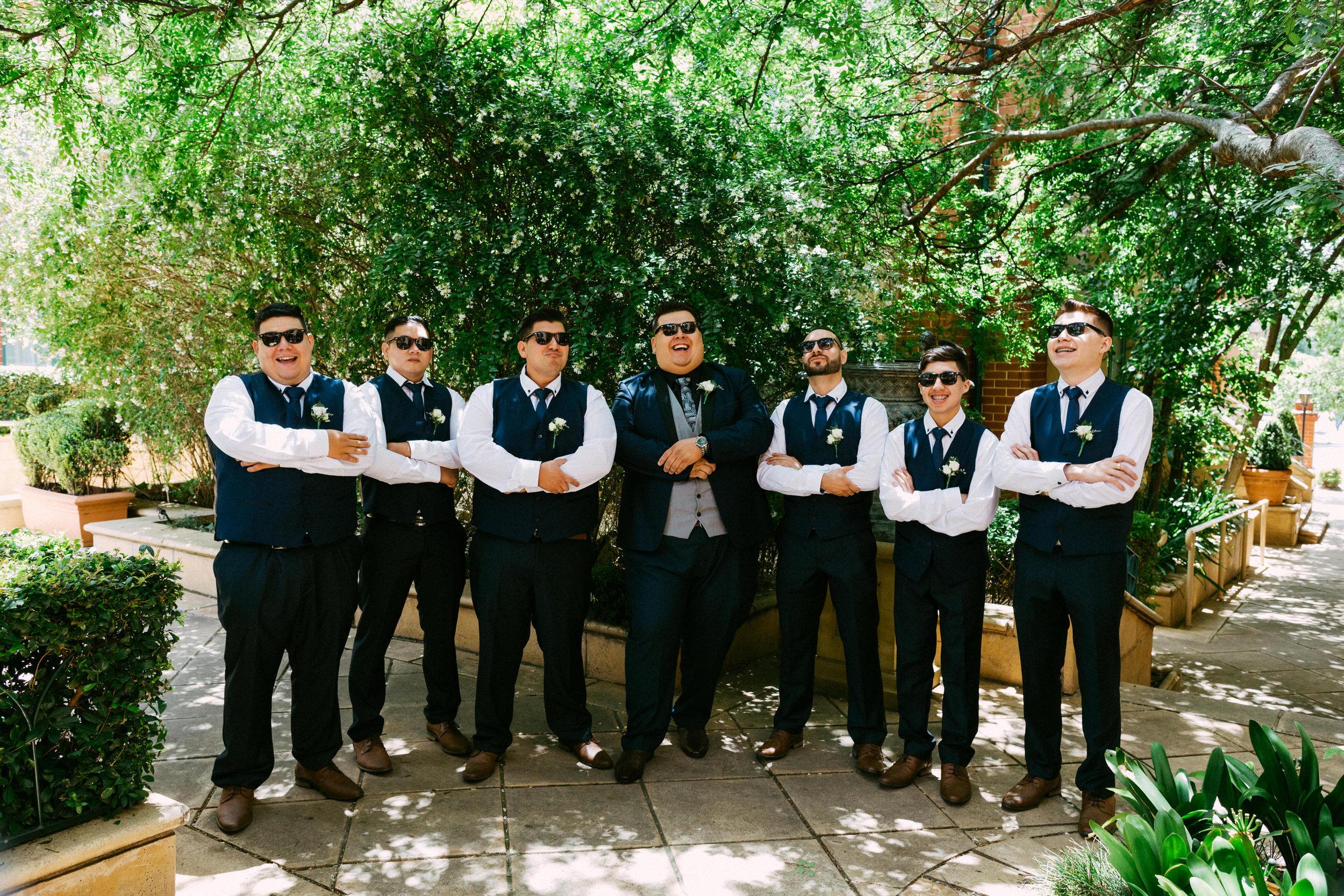 Al Ru Farm Summer Wedding 011.jpg