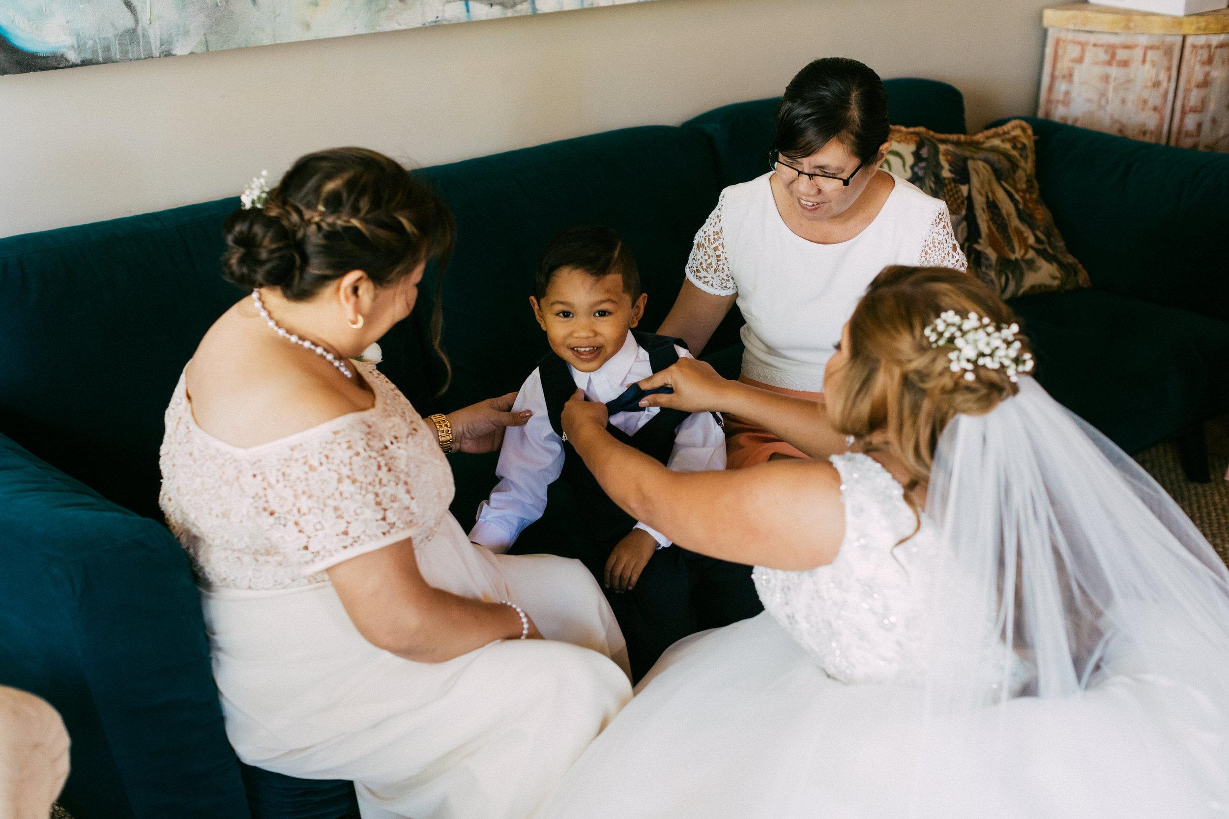 Al Ru Farm Summer Wedding 033.jpg