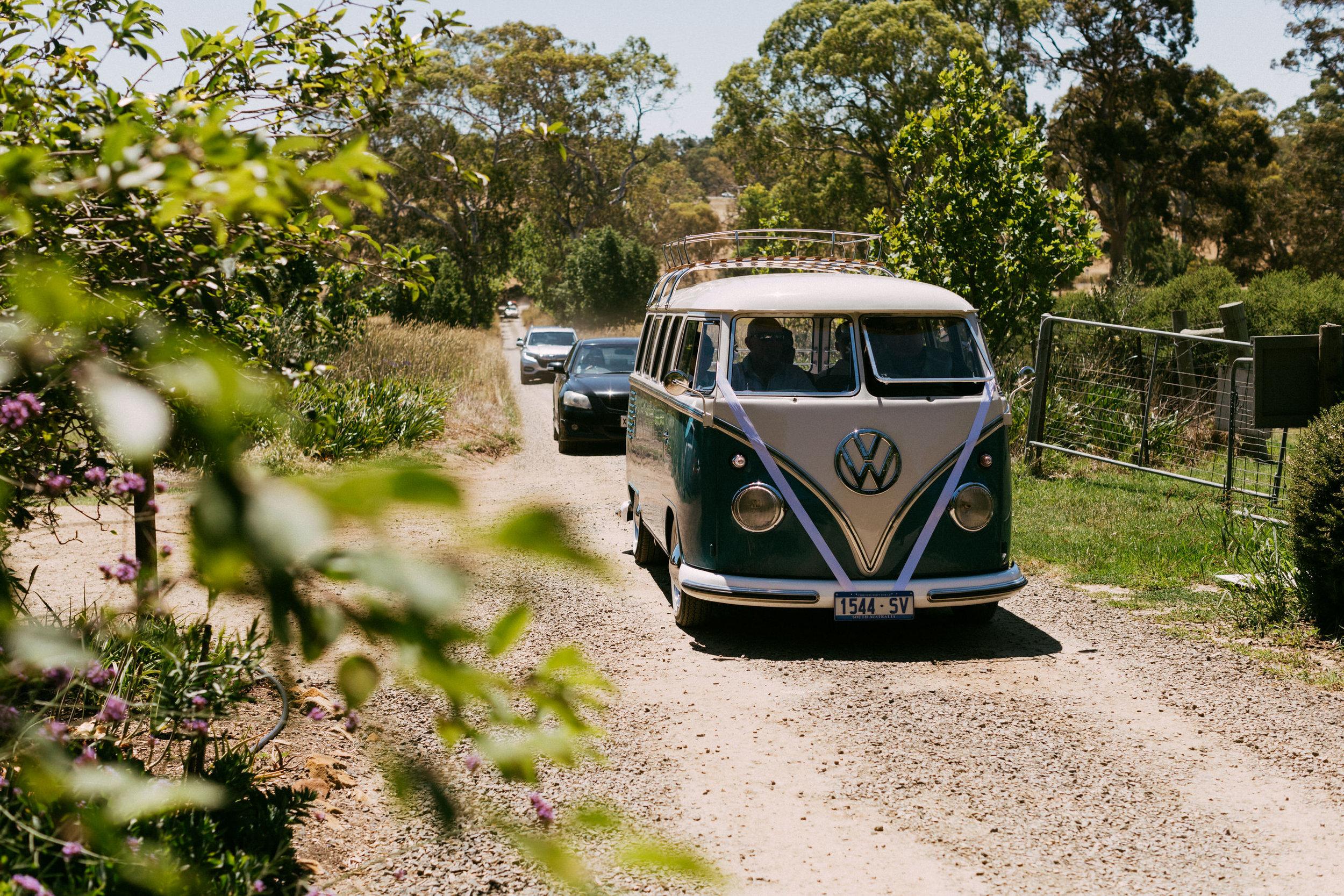Al Ru Farm Summer Wedding 034.jpg