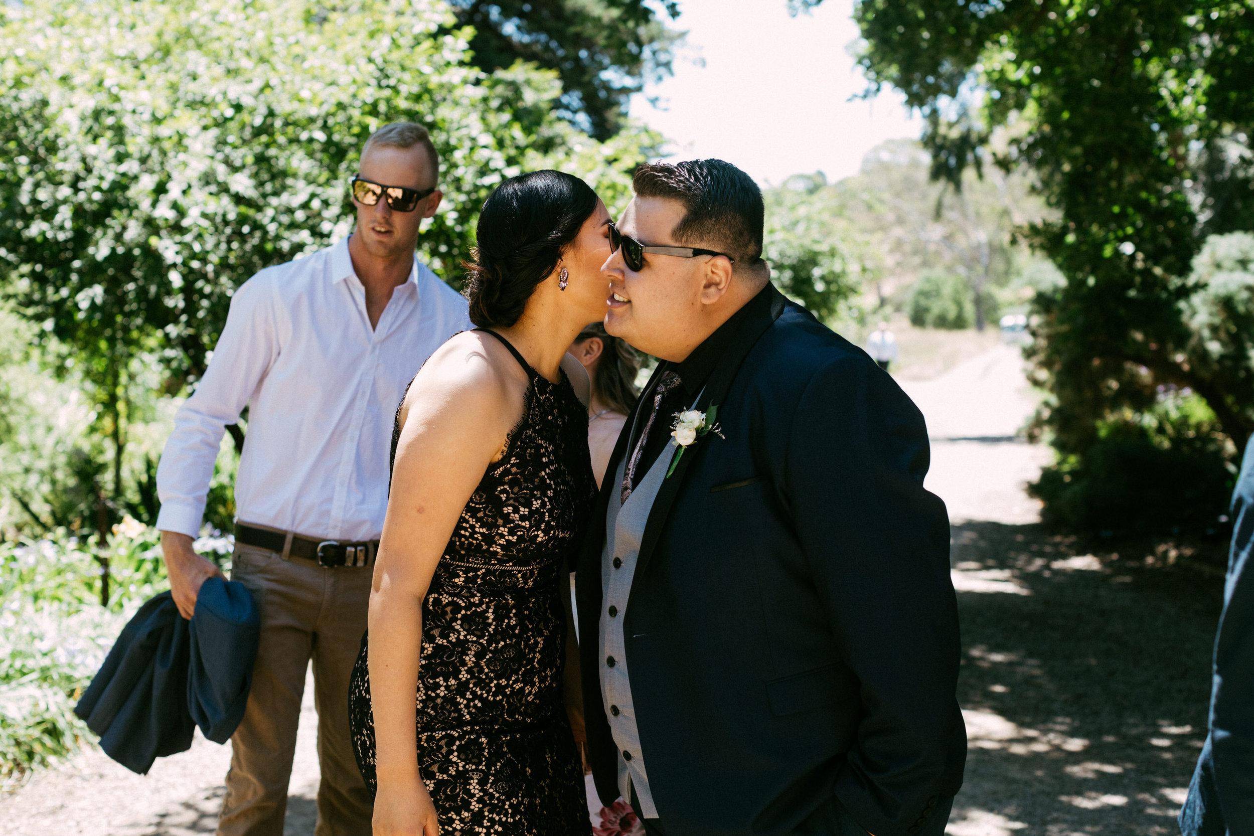 Al Ru Farm Summer Wedding 036.jpg